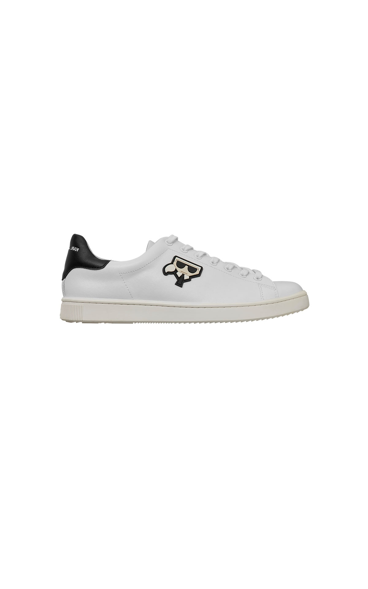 La Vallée Village Karl Lagerfeld Karl sneakers