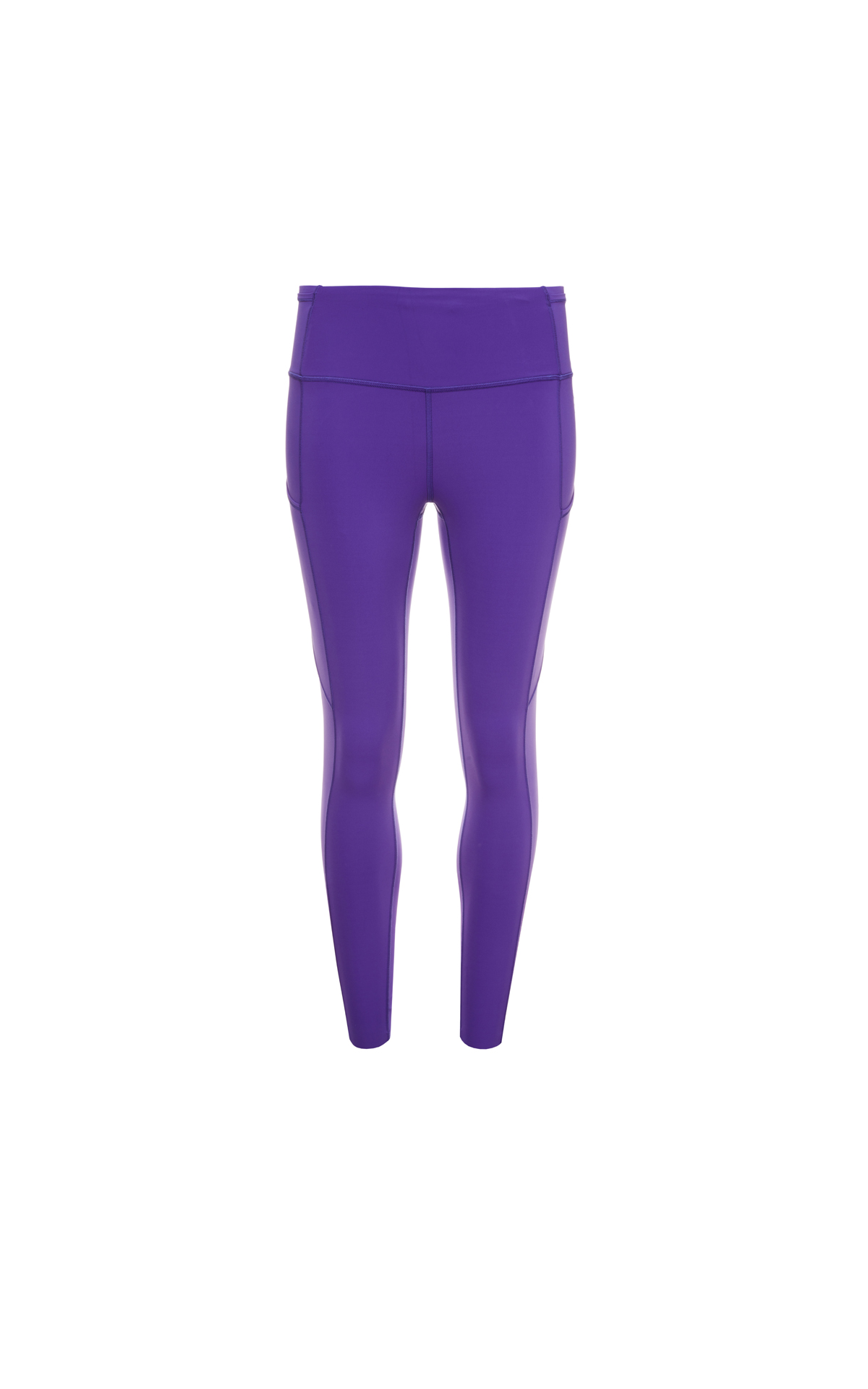 Lululemon  Fast and free tight leggings from Bicester Village