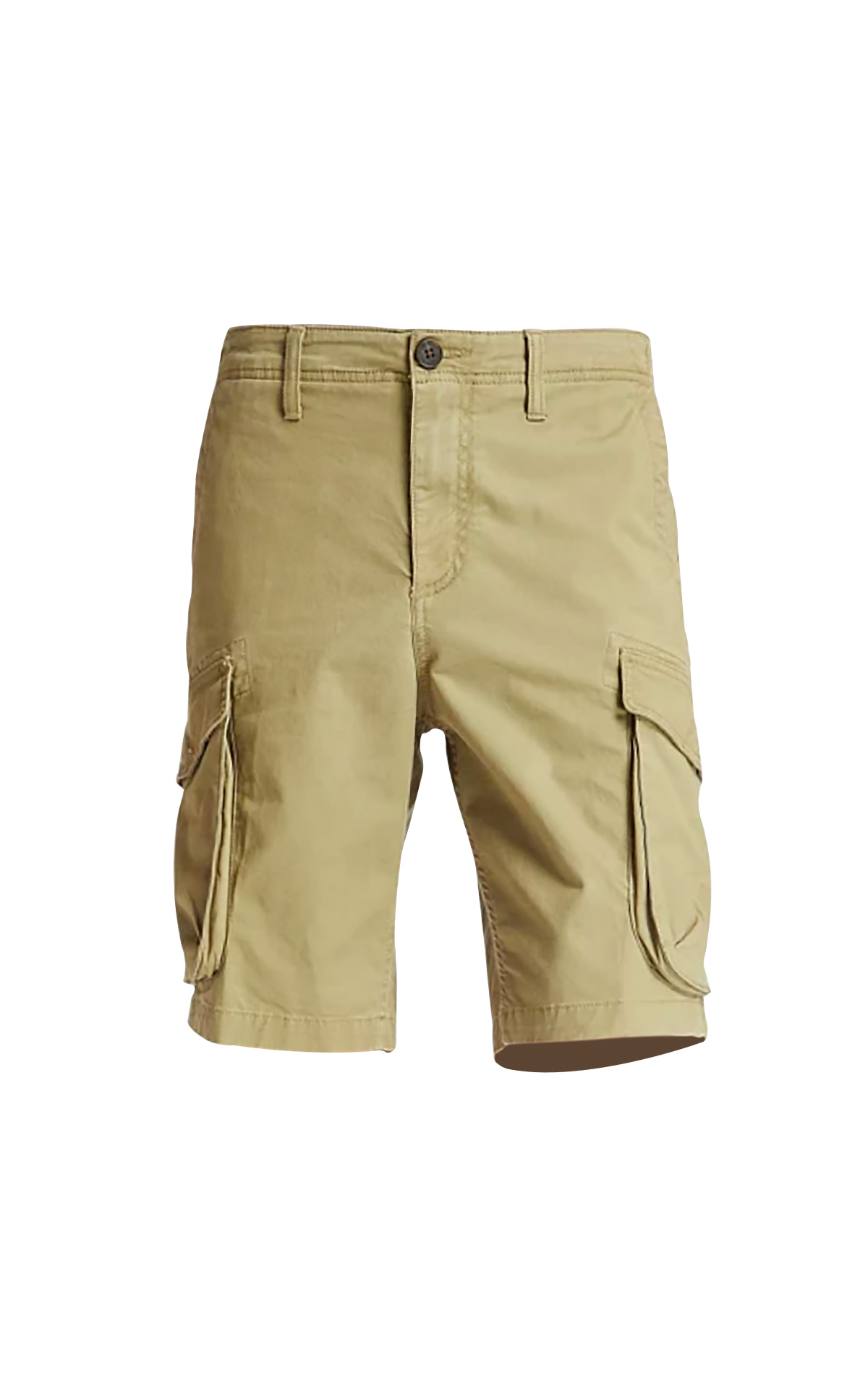 Timberland shorts at The Bicester Village Shopping Collection