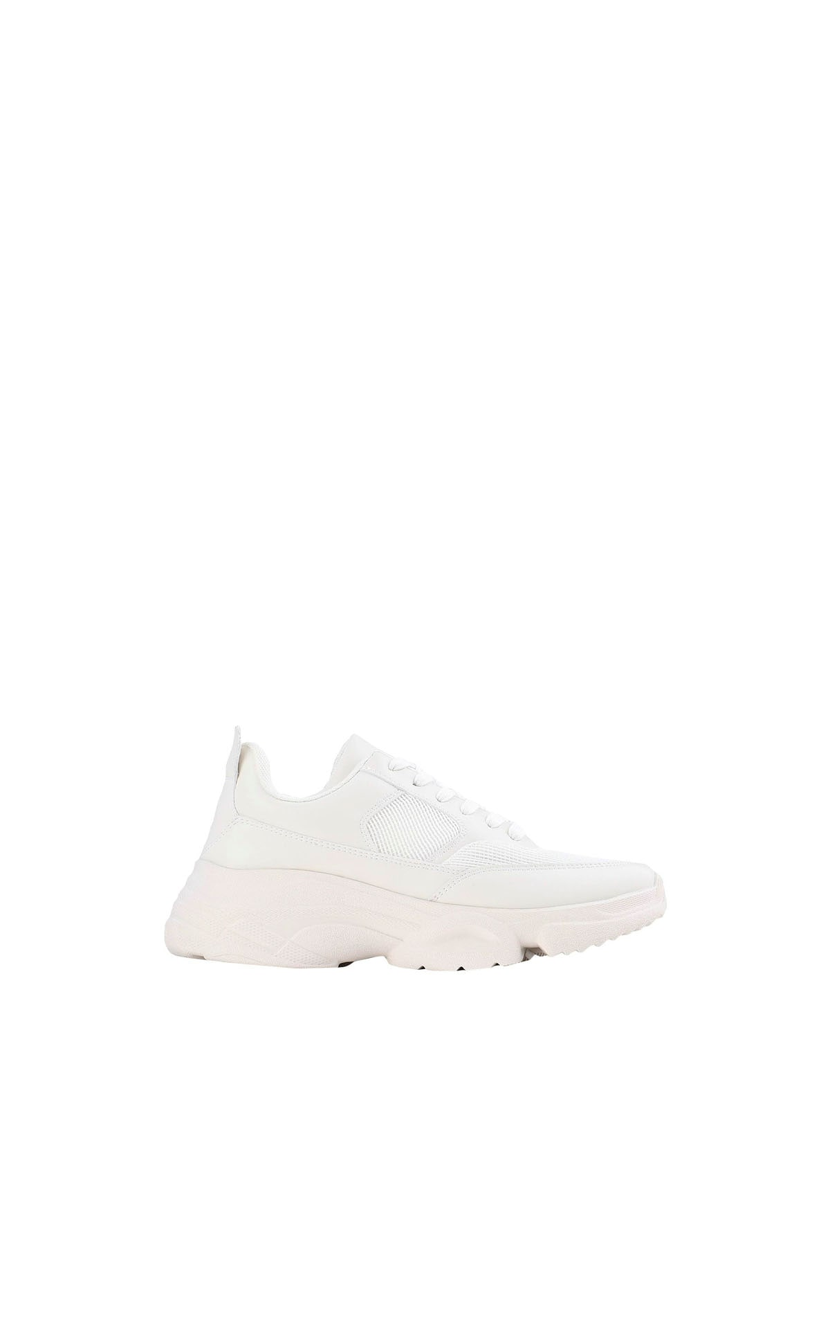 Essentiel Vultra Sneakers