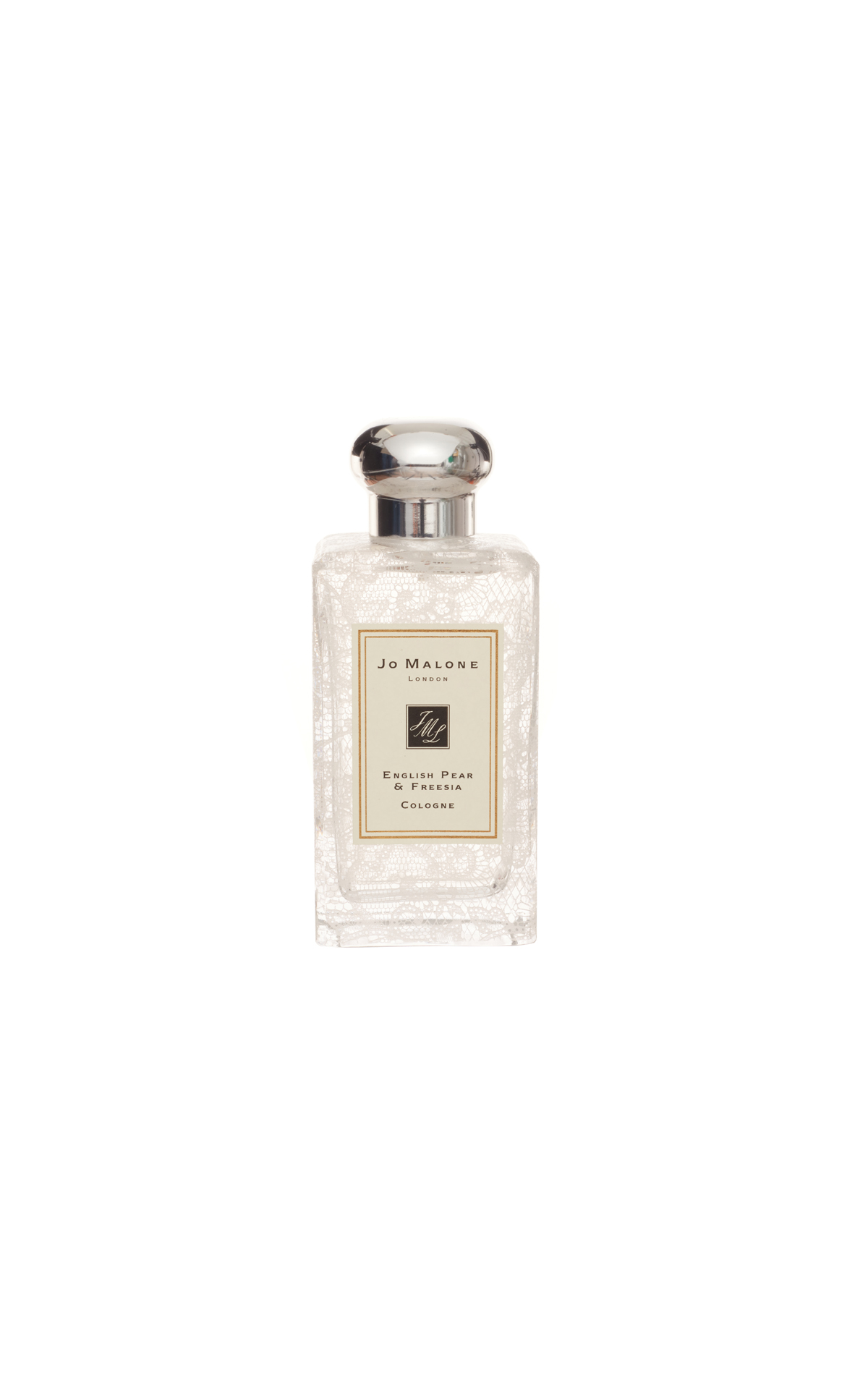 Jo Malone English pear and freesia cologne 100ml from Bicester Village
