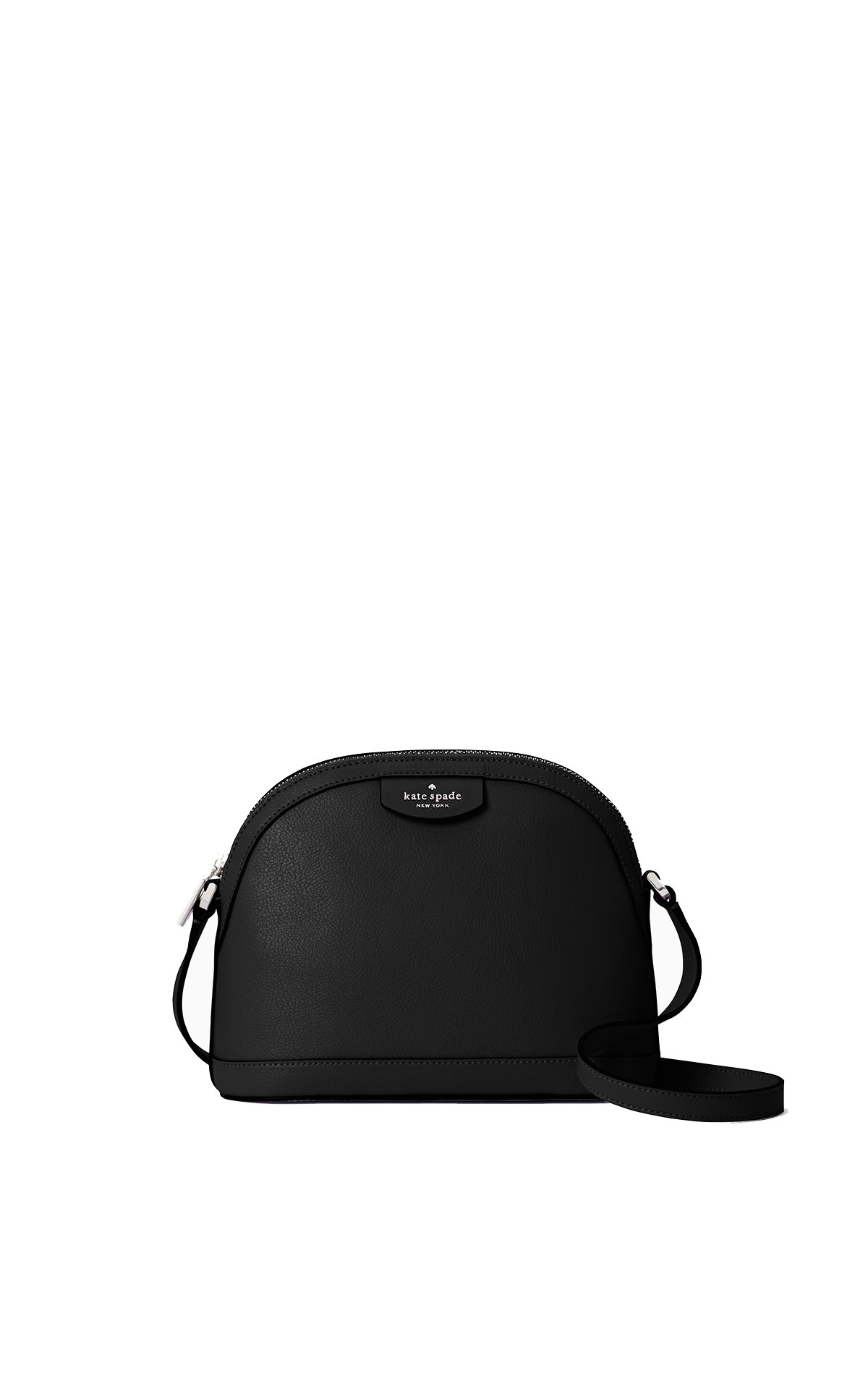kate spade new york Sylvia x-large dome crossbody from Bicester Village
