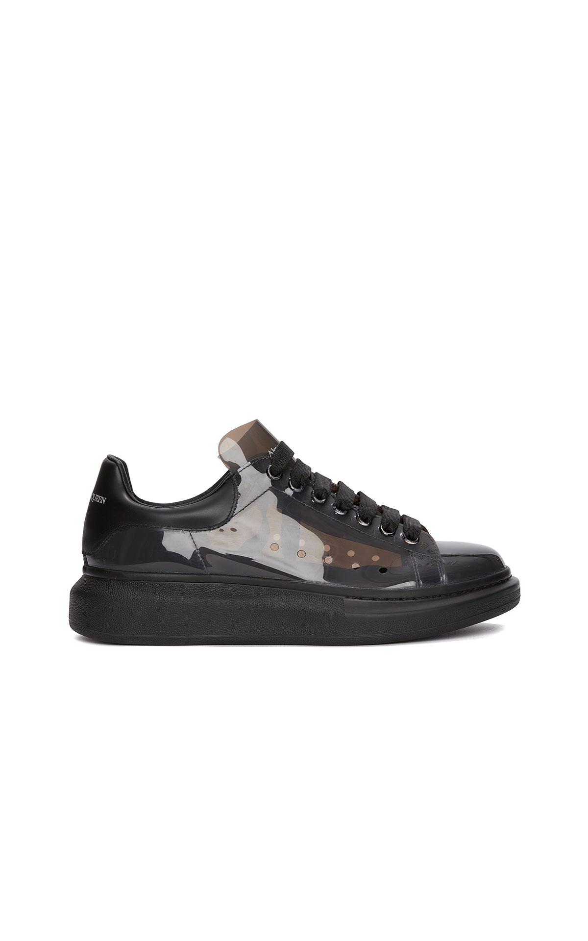 Alexander McQueen Men's sneaker from Bicester Village