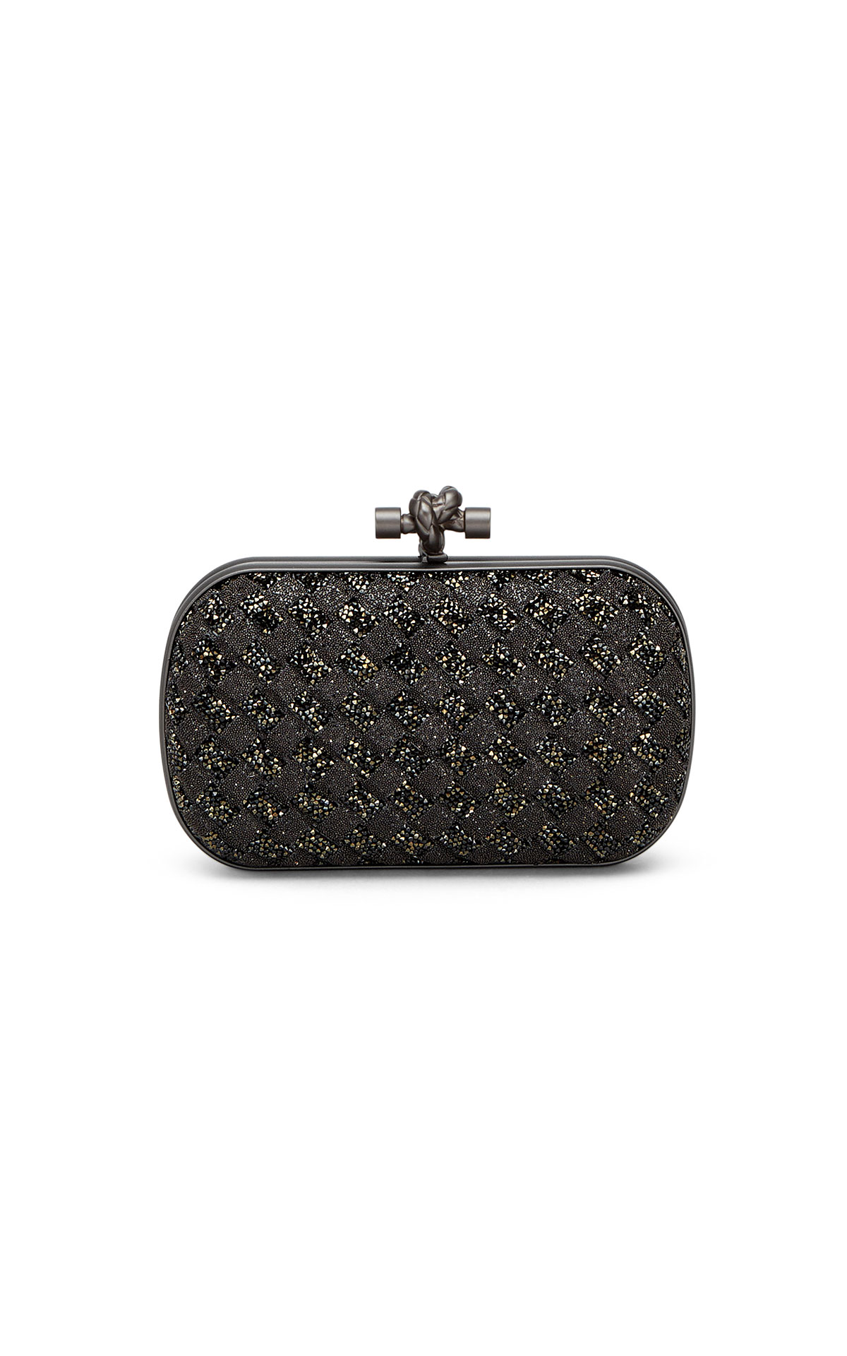 Bottega Veneta The Knot from Bicester Village