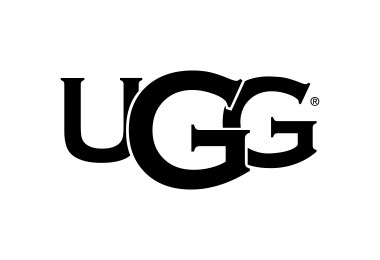 Ugg virtual shopping at Bicester VIllage