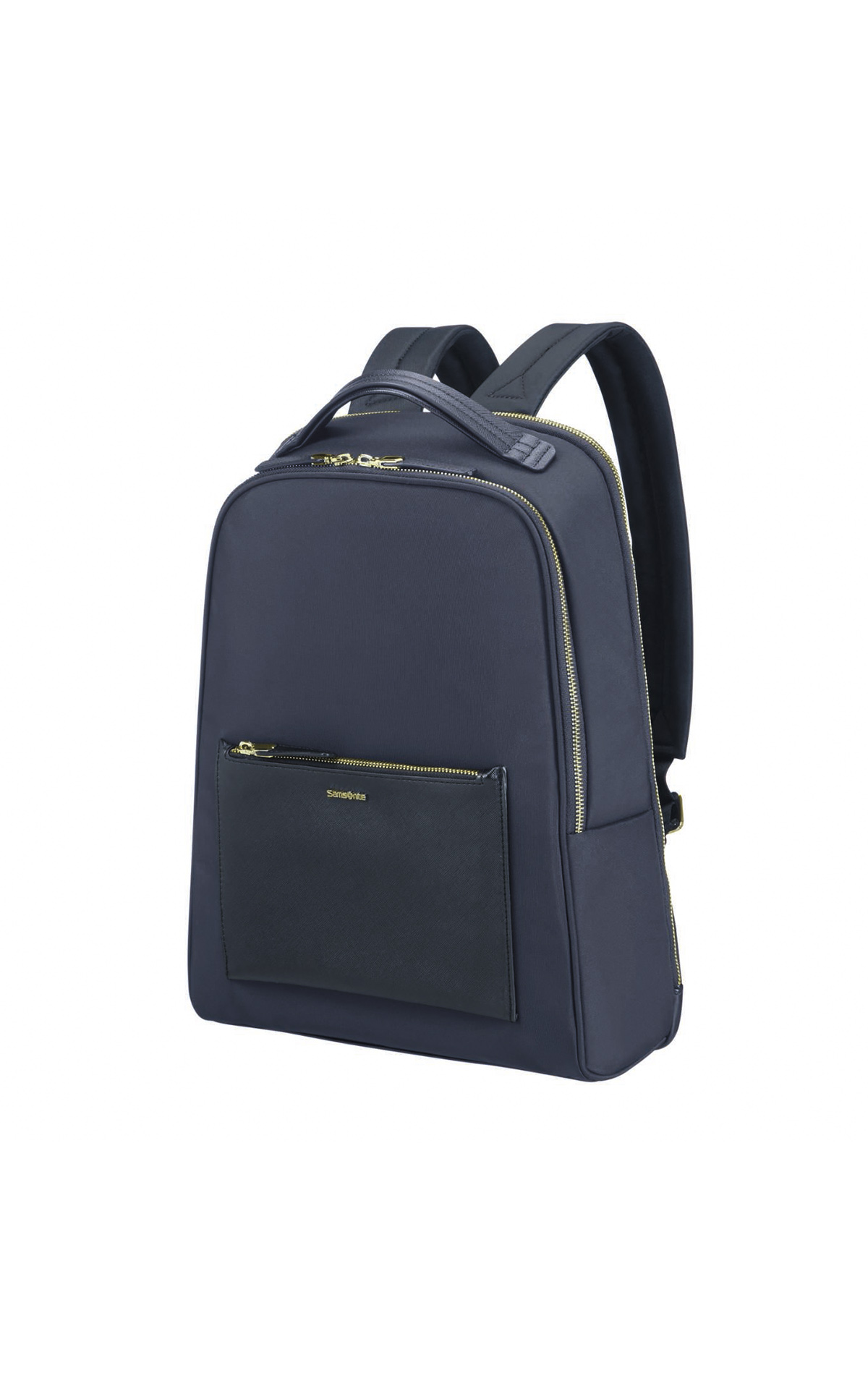 Zalia backpack Samsonite
