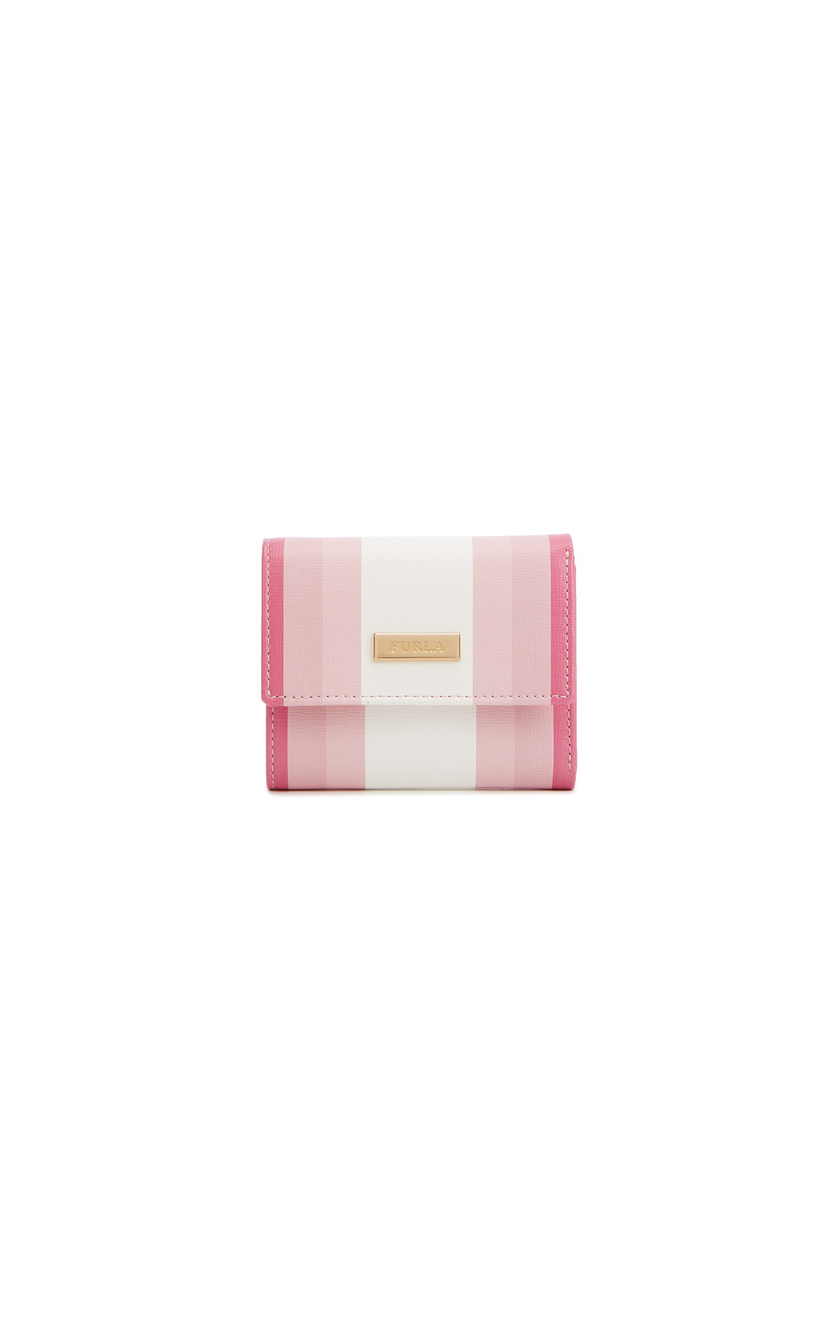 Furla Classic Small Trifold at The Bicester Village Shopping Collection