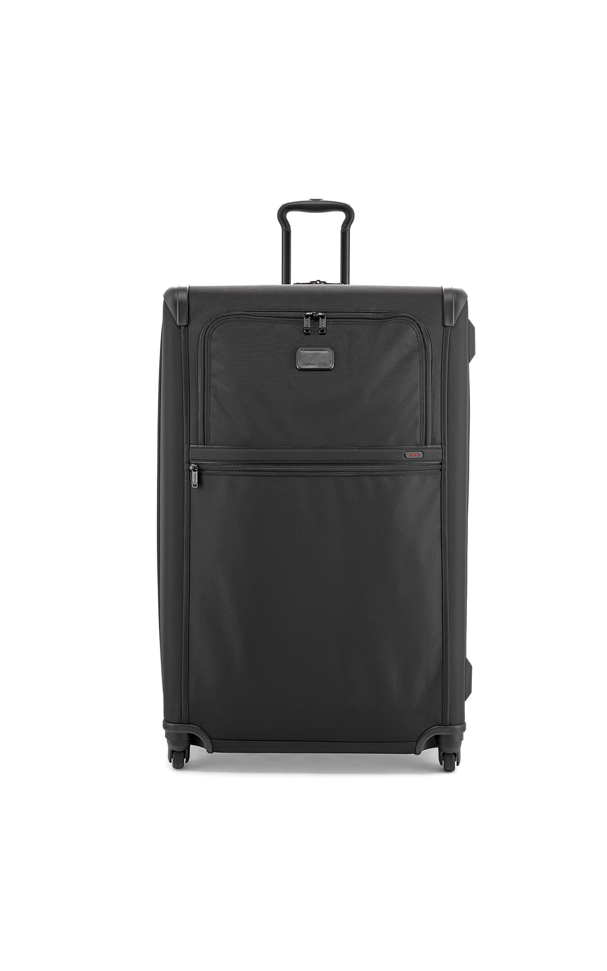 Tumi ww trip exp 4whl p/c at The Bicester Village Shopping Collection