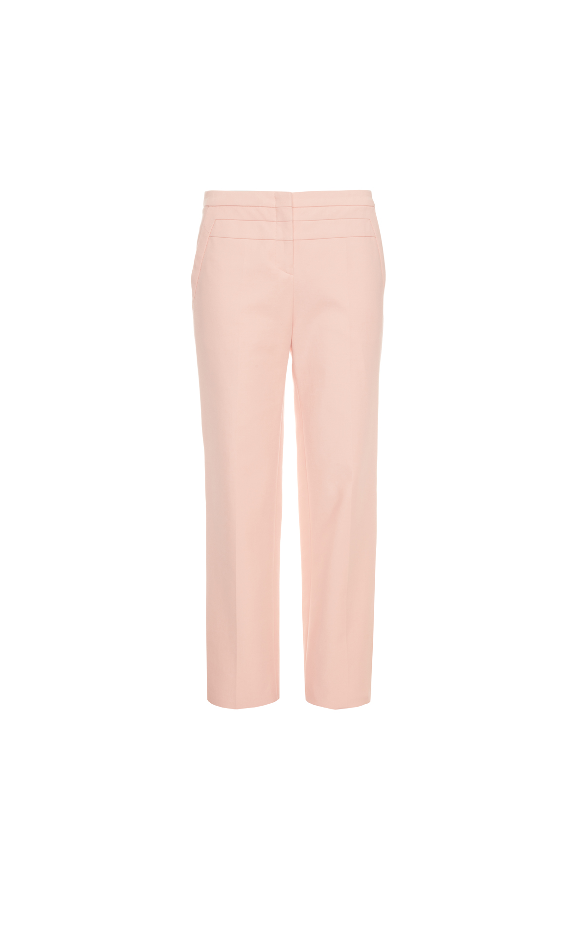 Bash Winnie trousers from Bicester Village