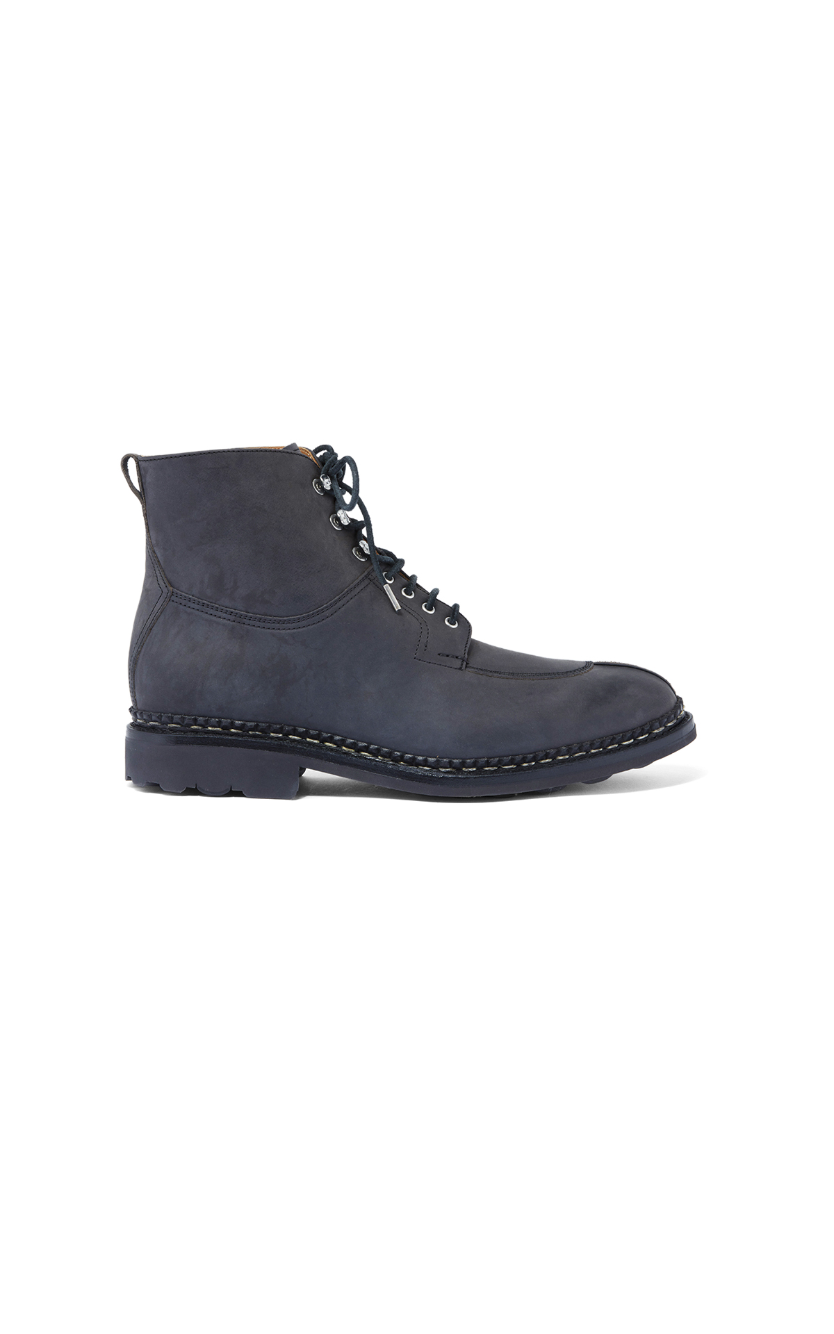 Heschung Ginkgo Country boots