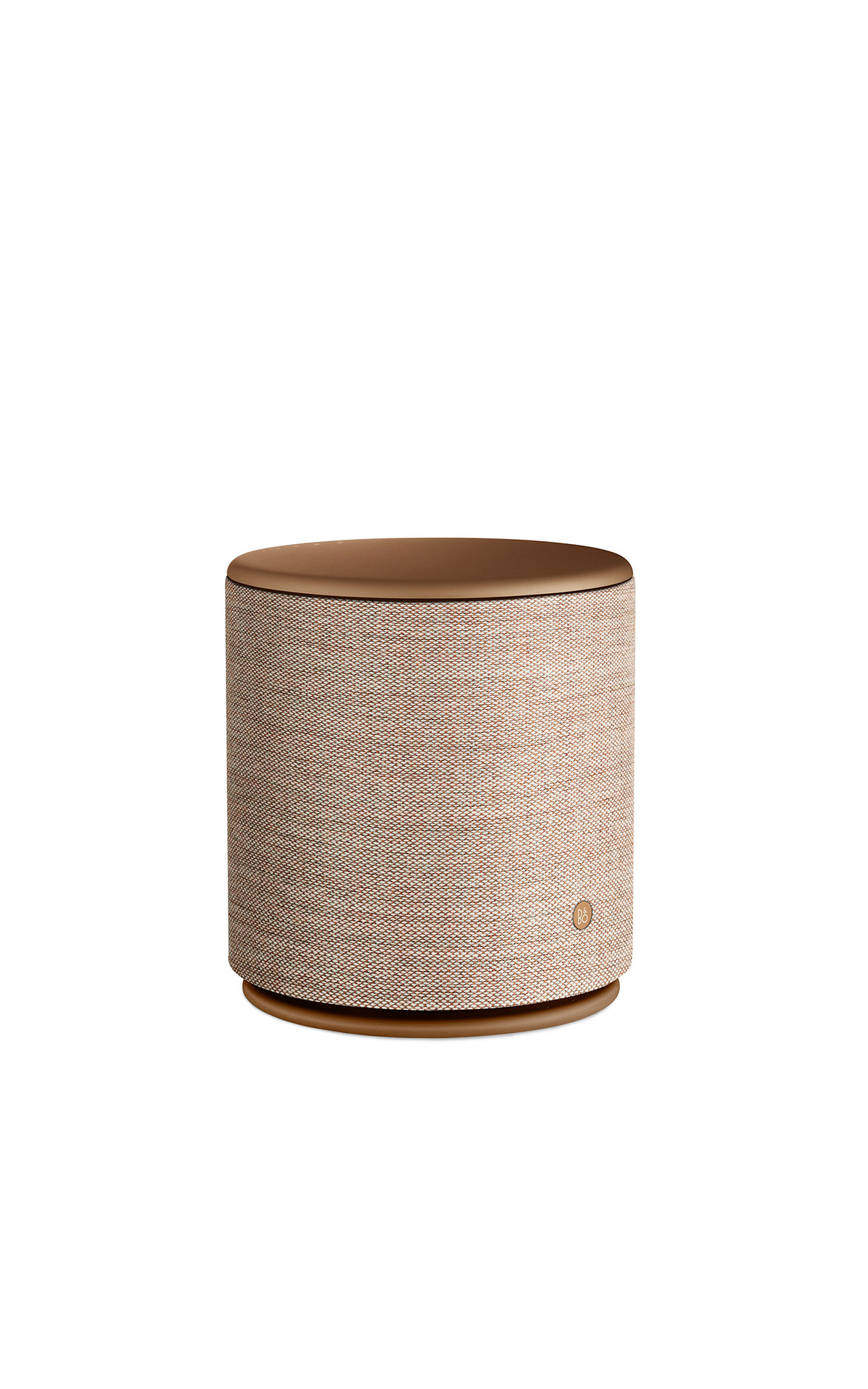 Bang & Olufsen Beoplay M5 bronze from Bicester Village