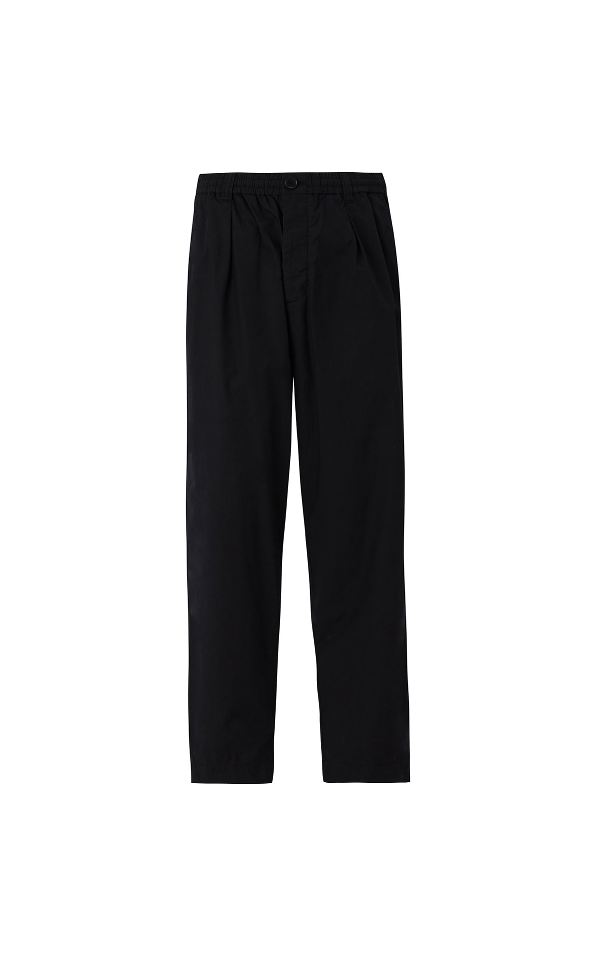 AllSaints Keet trouser from Bicester Village