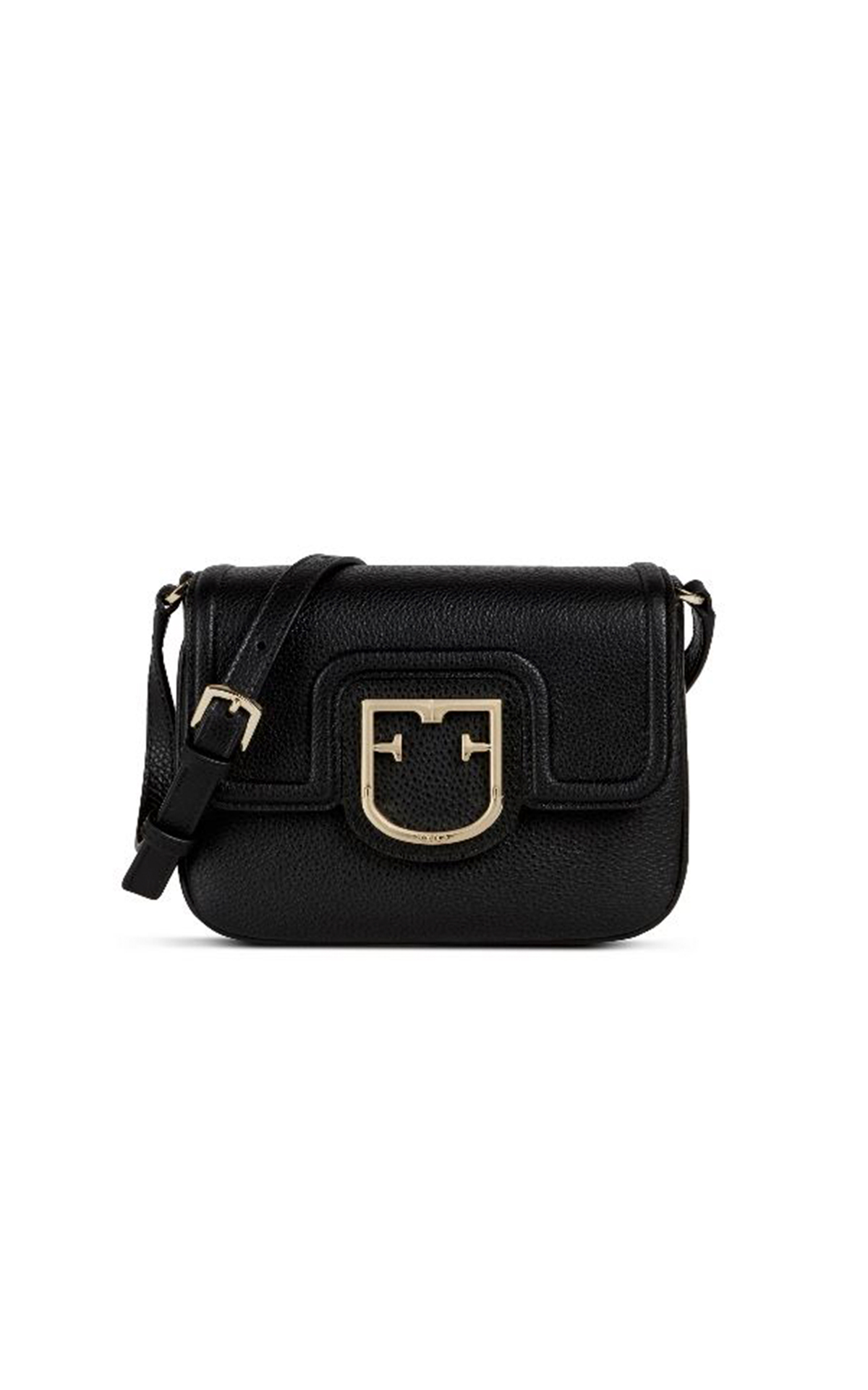 Furla Joy mini crossbody La Vallée Village