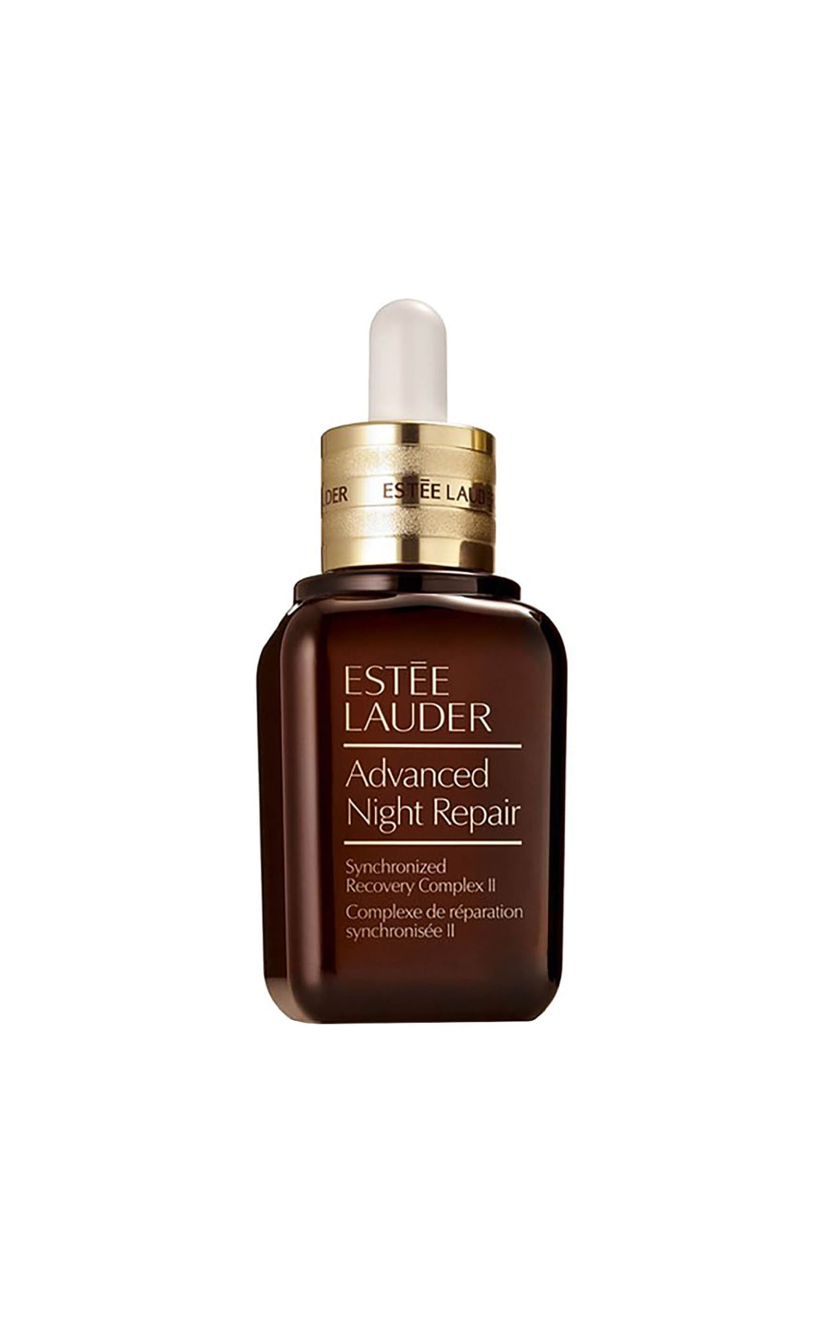 Estee Lauder Advanced Night Repair outlet