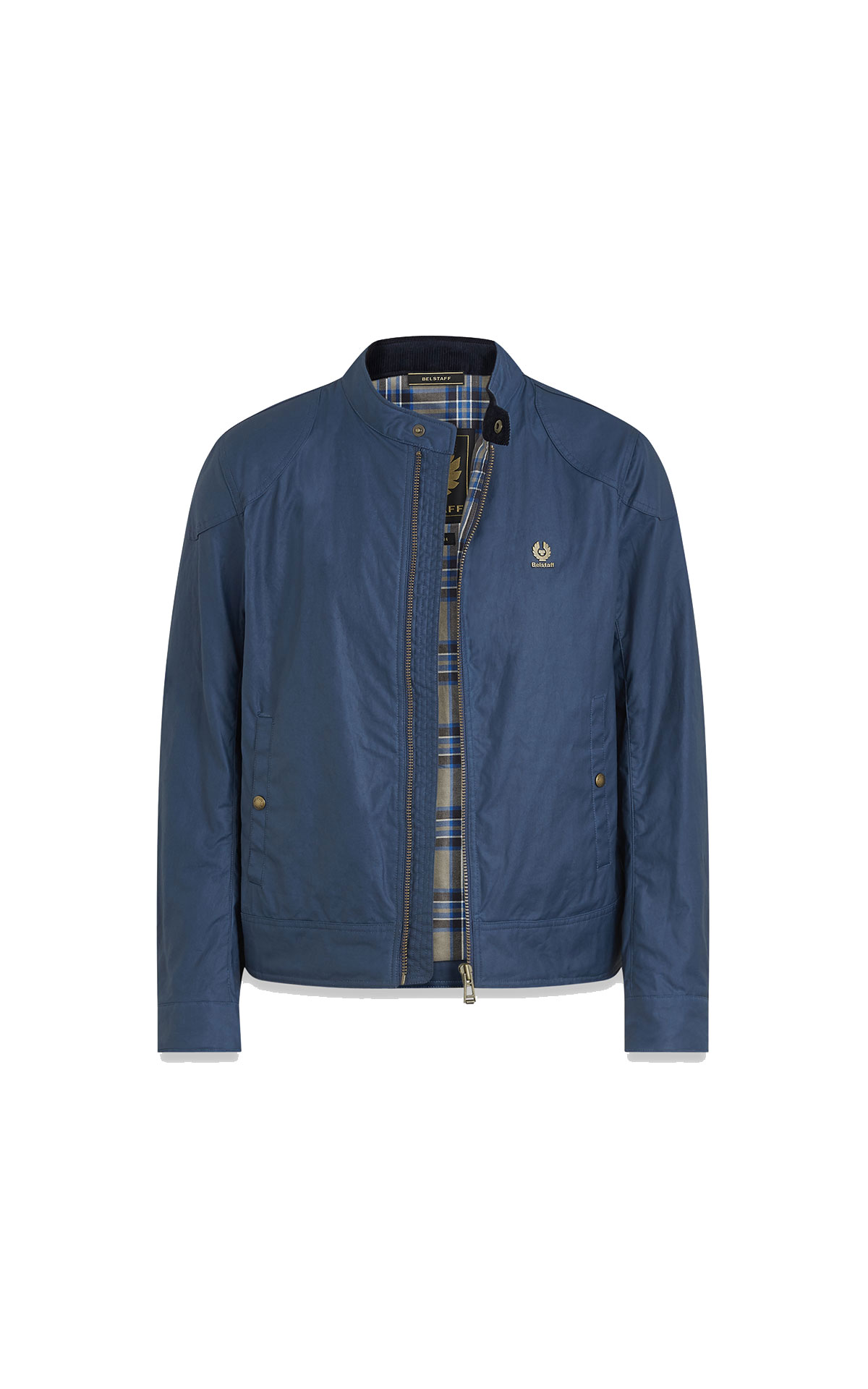 Belstaff Kelland jacket from Bicester Village