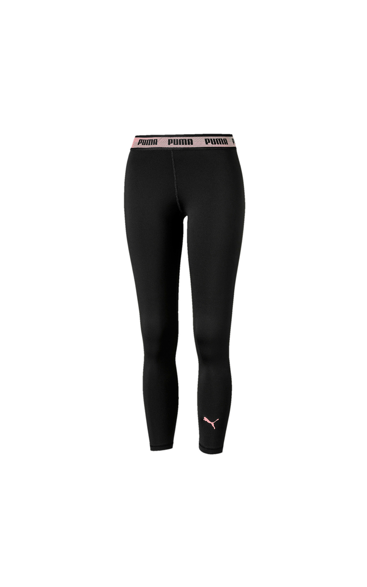 PUMA soft sports leggings at The Bicester Village Shopping Collection