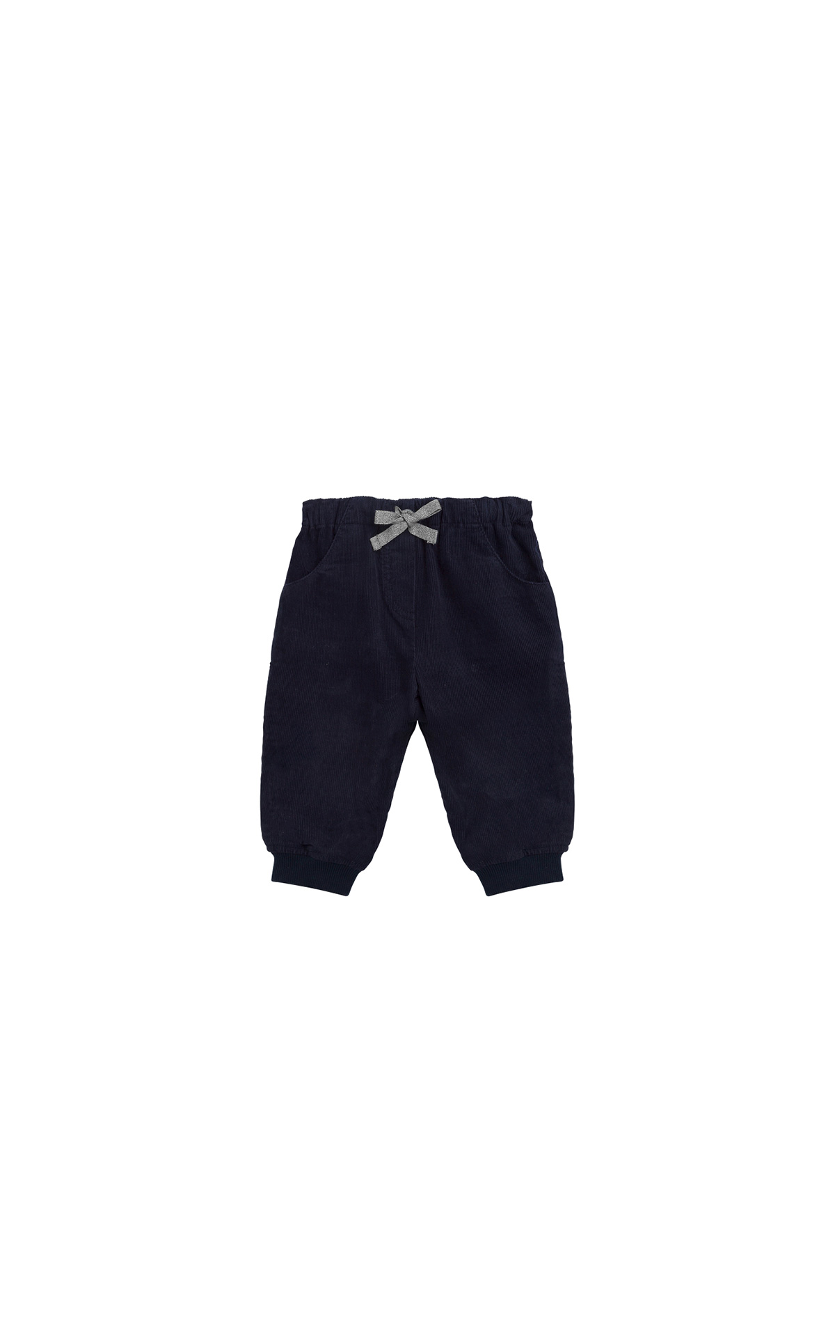 Bonpoint Baby's pants | La Vallée Village