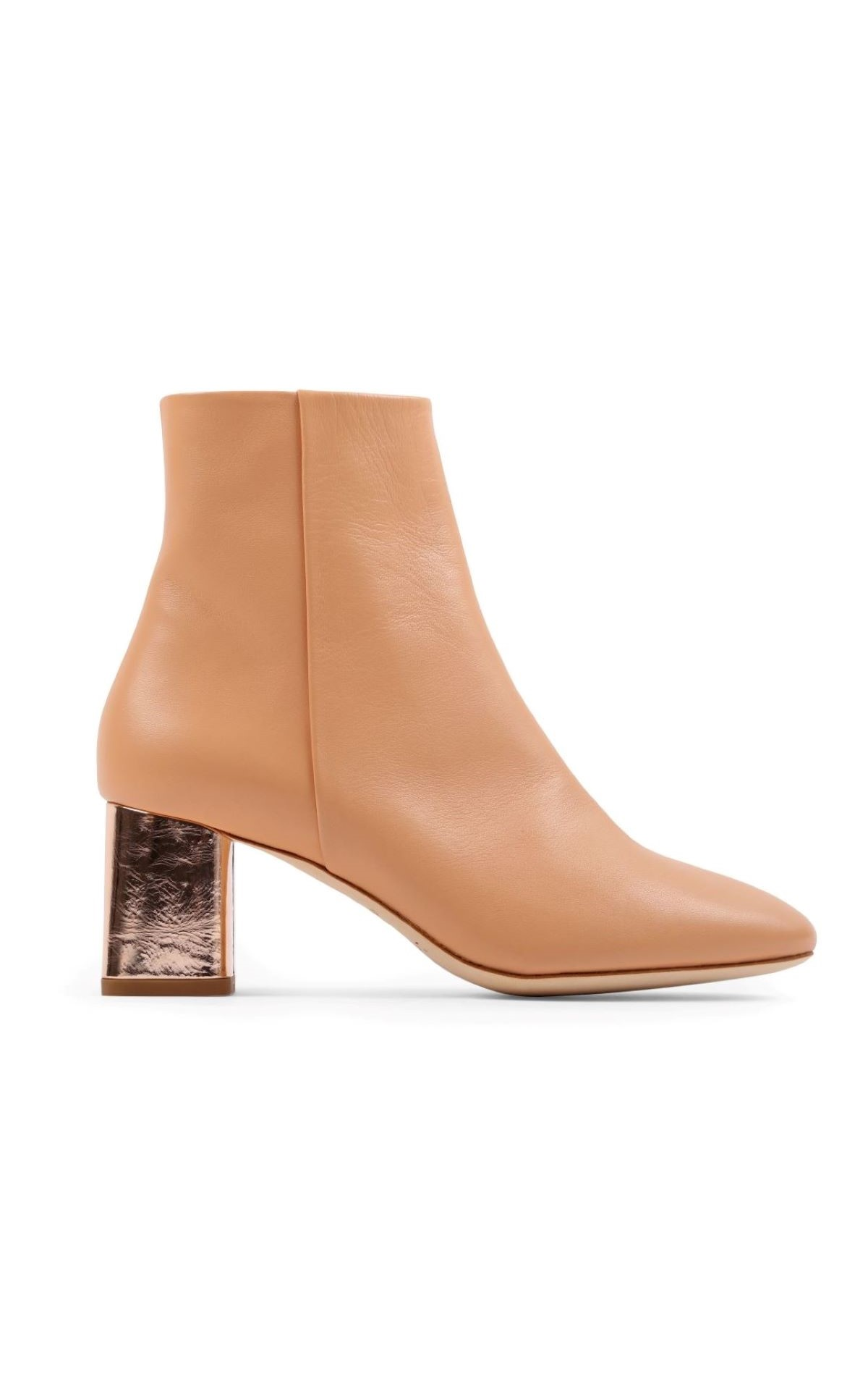 La Vallée Village Repetto Melo boot