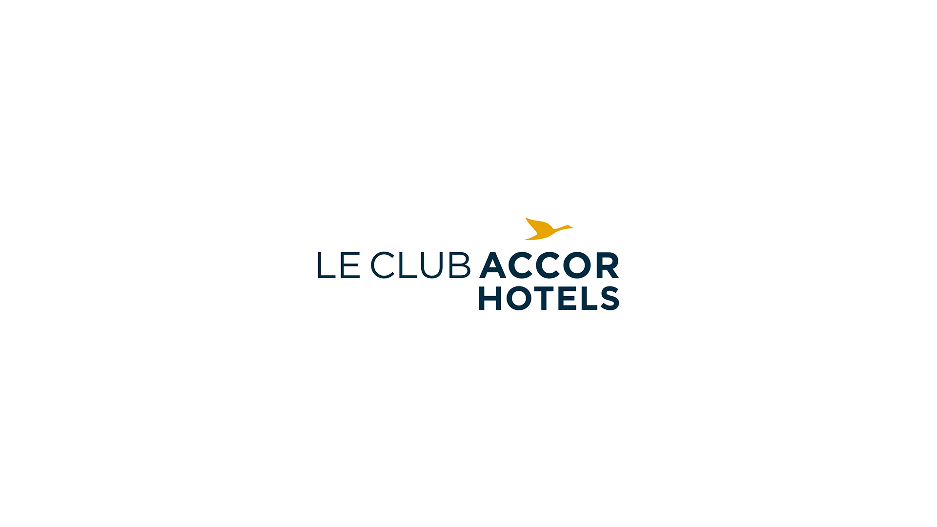 Le Club AccordHotels