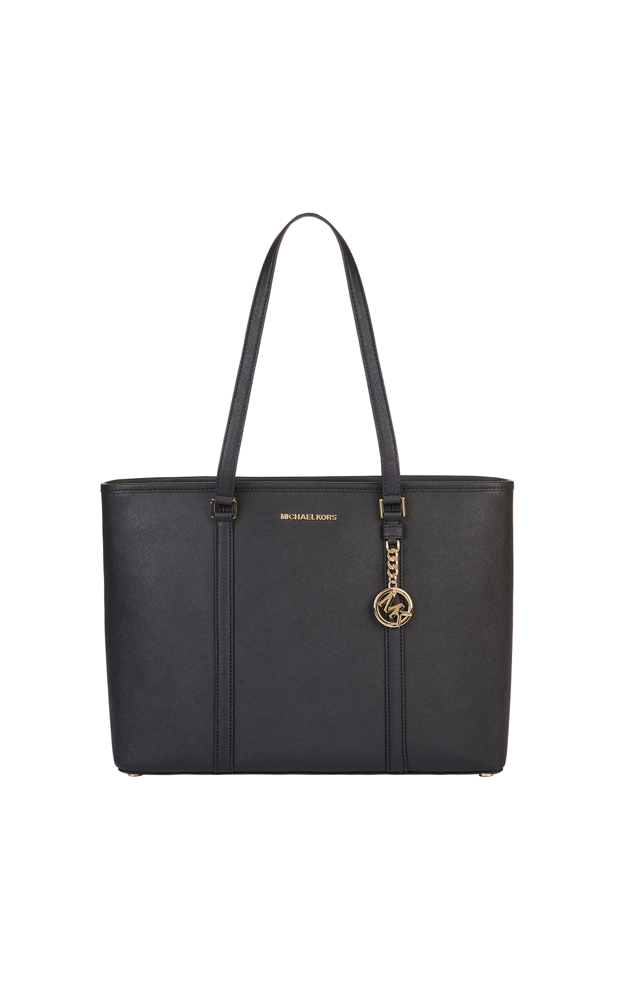 Michael Kors Sady tote at The Bicester Village Shopping Collection