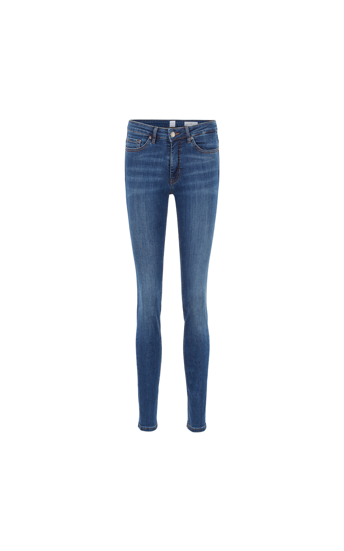 Boss J20 Slim Fit Jeans at The Bicester Village Shopping Collection