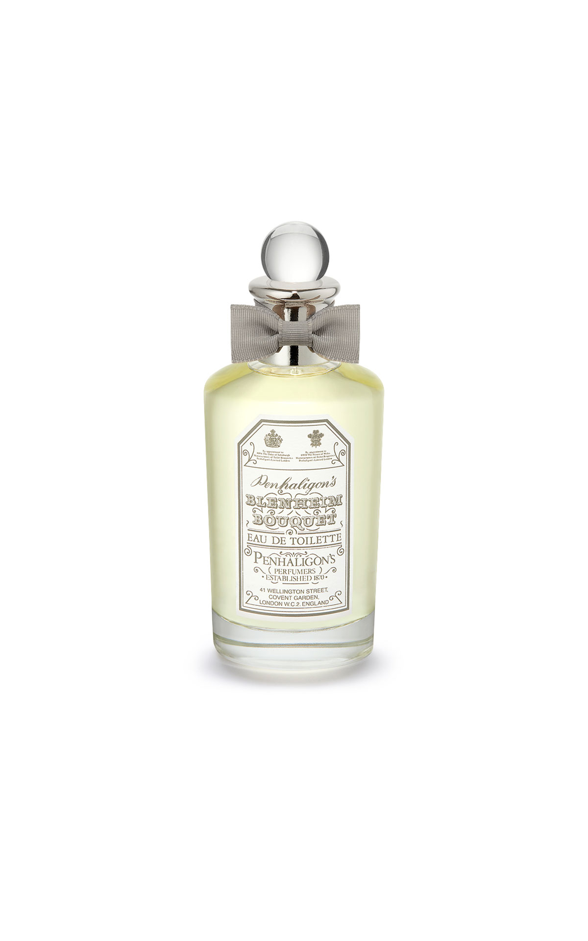 Penhaligon's Blenheim Bouquet 100ml from Bicester Village