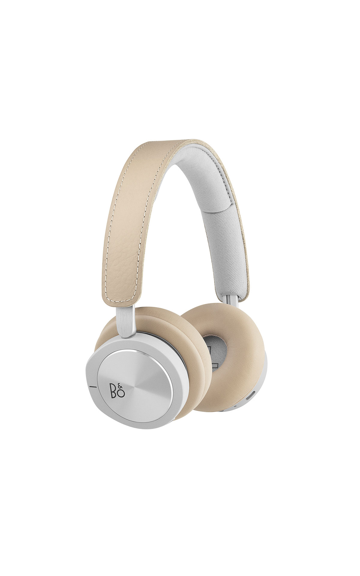 Bang & Olufsen Beoplay H8i natural from Bicester Village