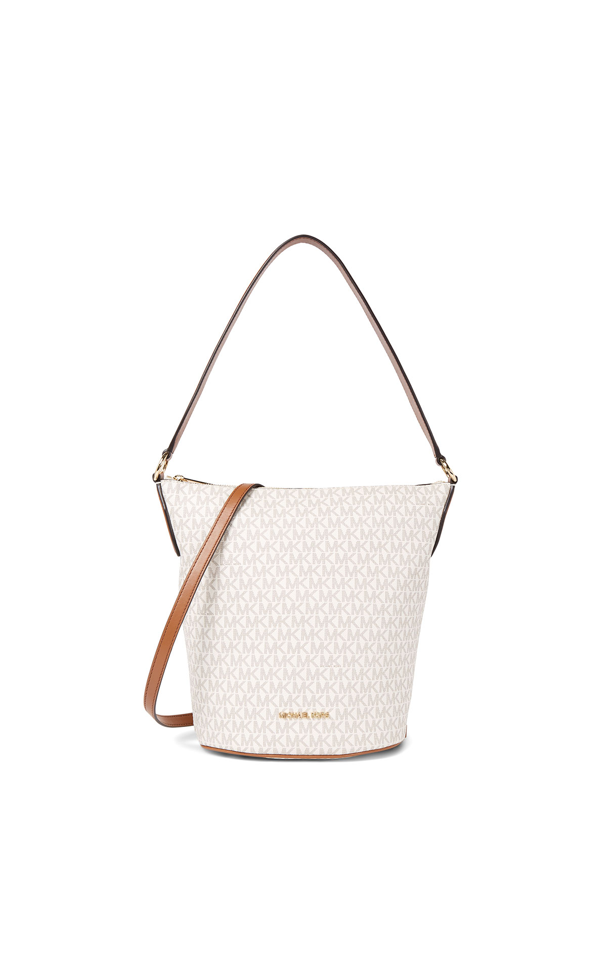 La Vallée Village Michael Kors Sac seau Brooke