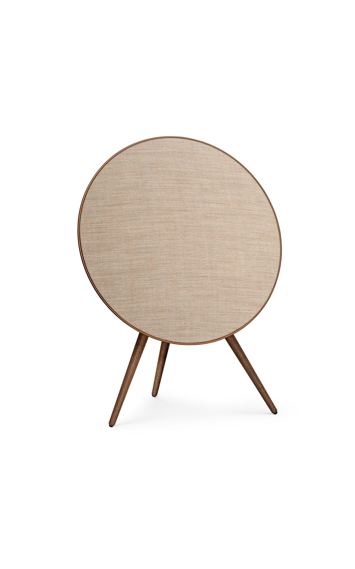 Bang & Olufsen Beoplay A9 bronze from Bicester Village