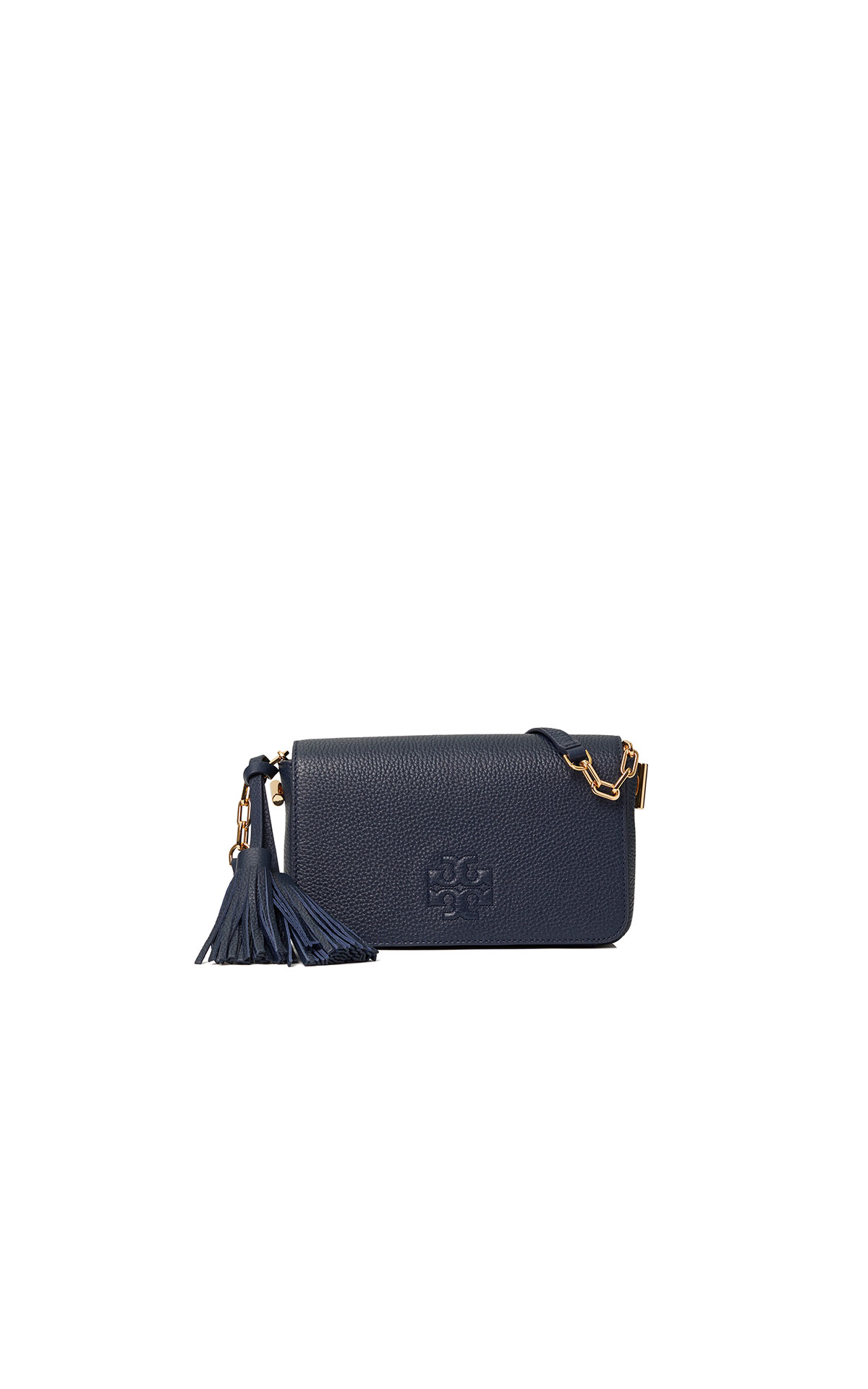 Tory Burch Thea mini bag from Bicester Village