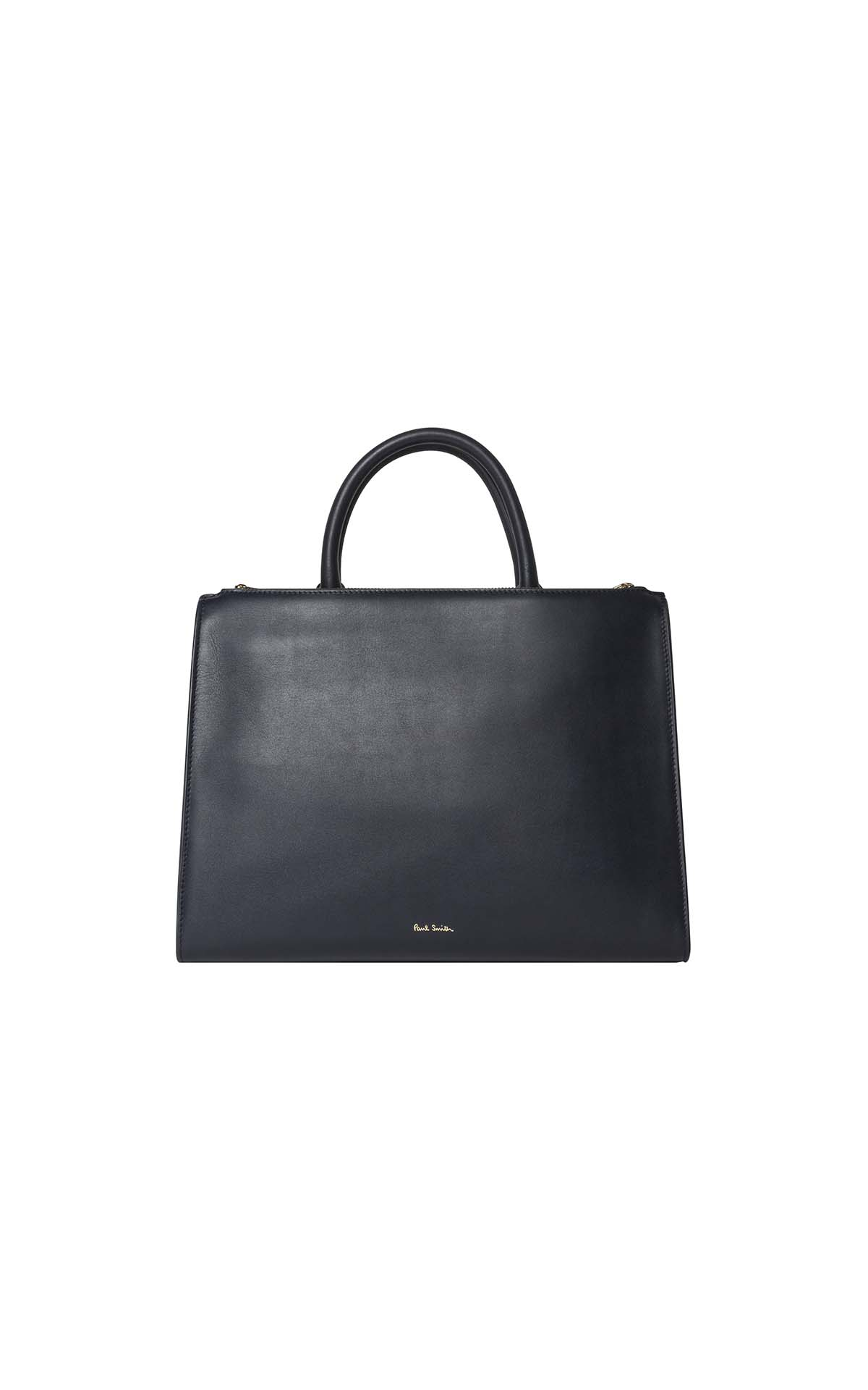Paul Smith Women's Navy Bag at The Bicester Village Shopping Collection