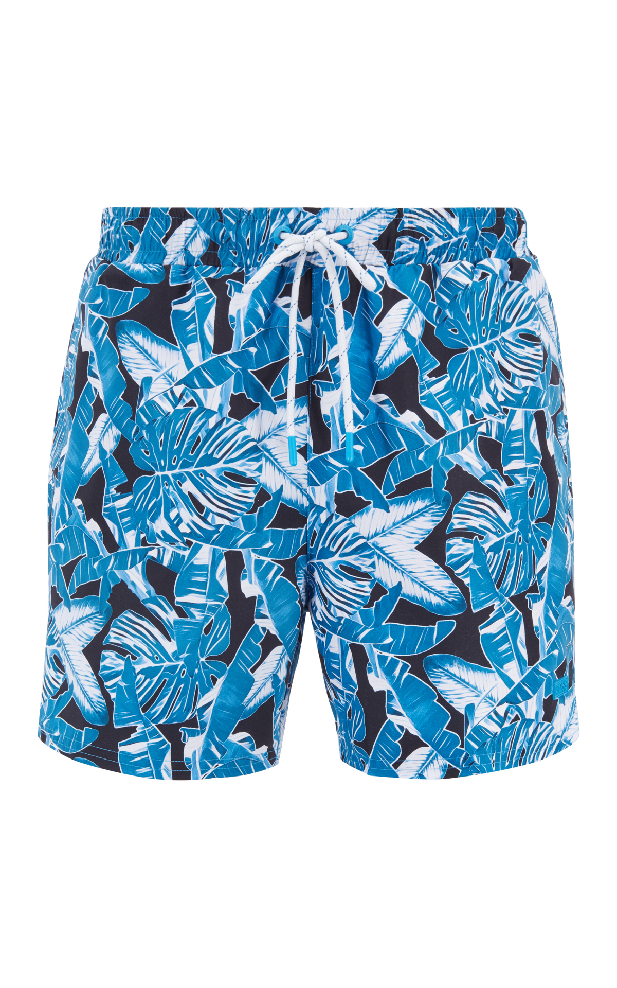 BOSS swim shorts at The Bicester Village Shopping Collection