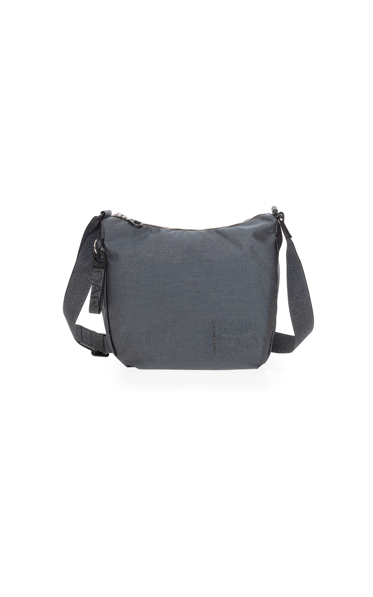 Grey bag Mandarina Duck