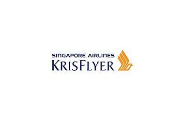 Krisflyer - Singapore Airways