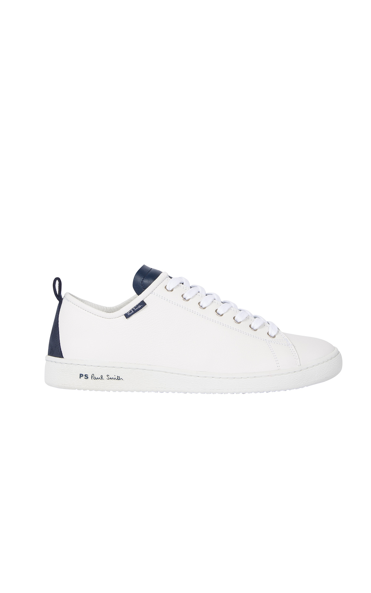 La Vallée Village Paul Smith Miyata sneakers