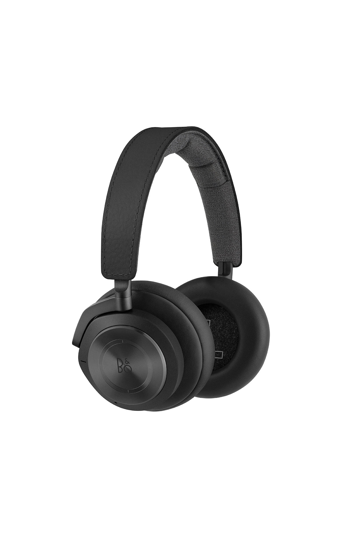 Bang & Olufsen Beoplay H9 matte black from Bicester Village