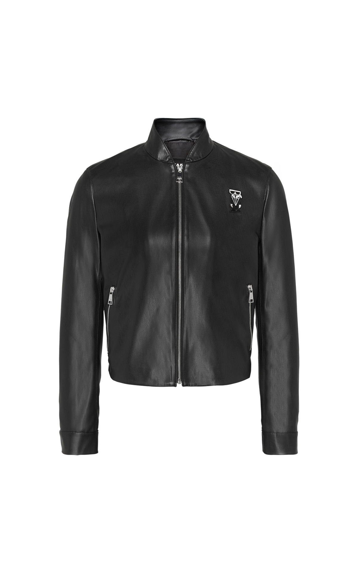 Karl Lagerfeld Kocktail Jacket at The Bicester Village Shopping Collection