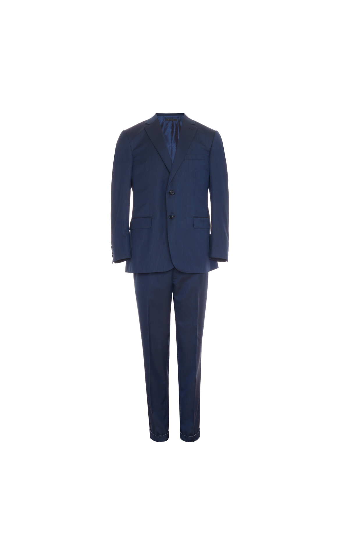 Brioni Suit from Bicester Village