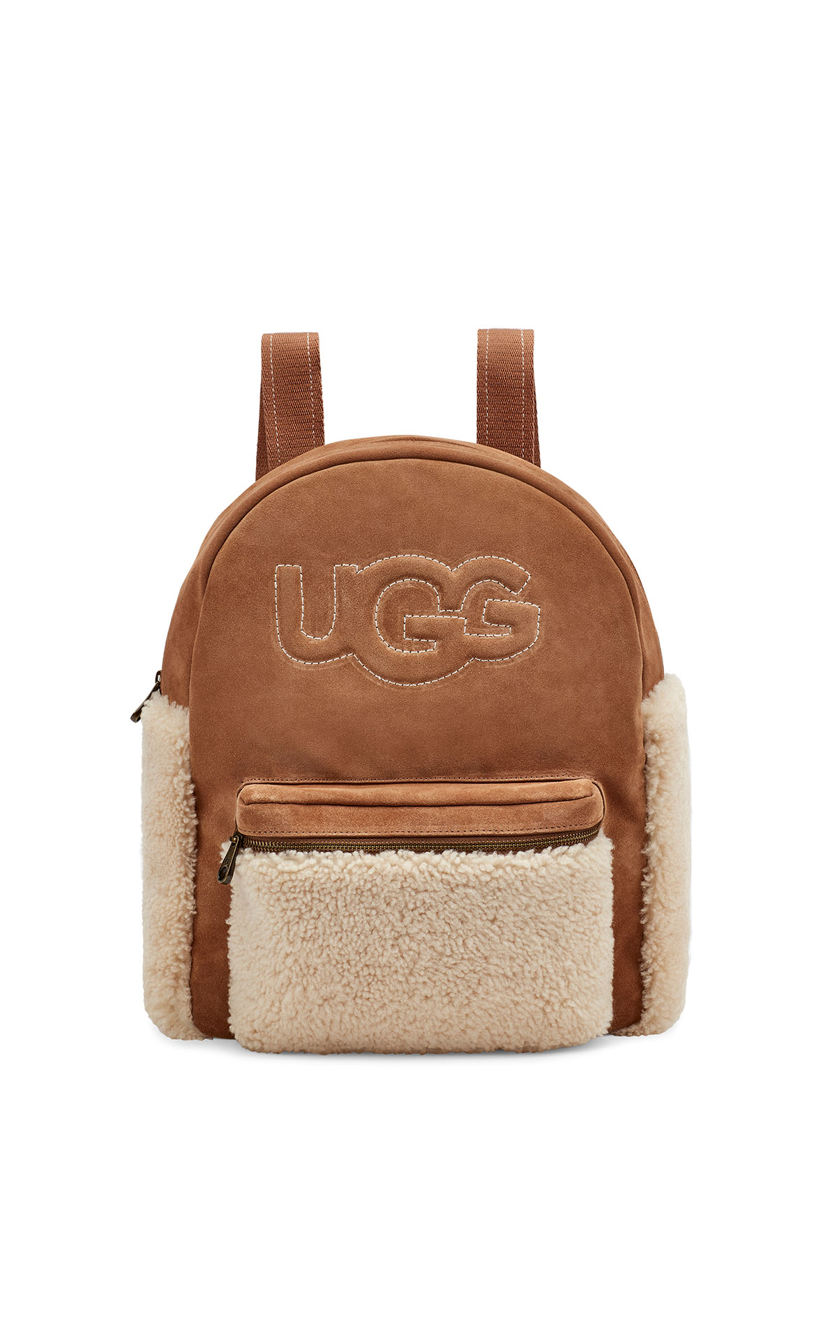 UGG Dannie Backpack at The Bicester Village Shopping Collection