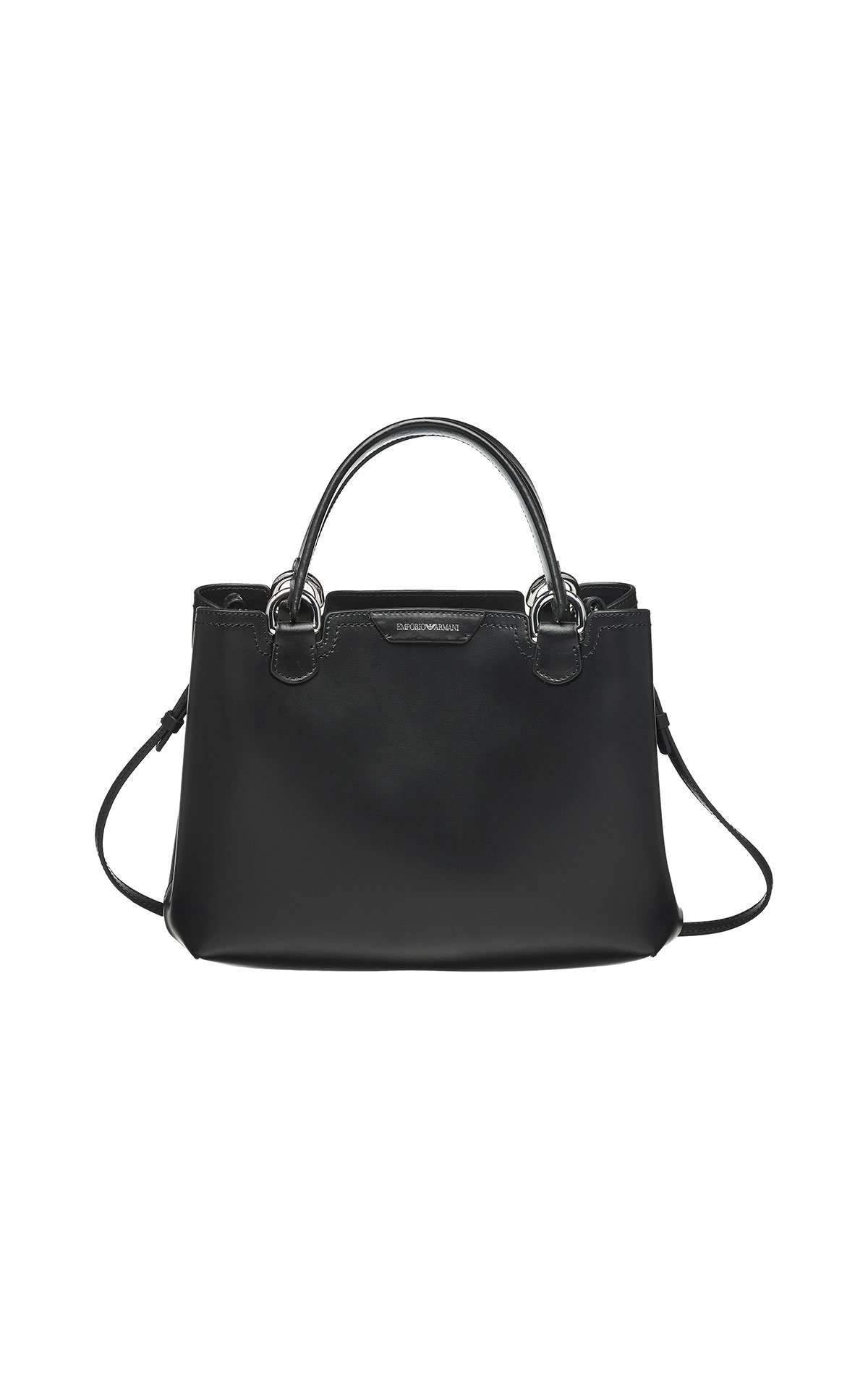 Armani Womens handbag from Bicester Village