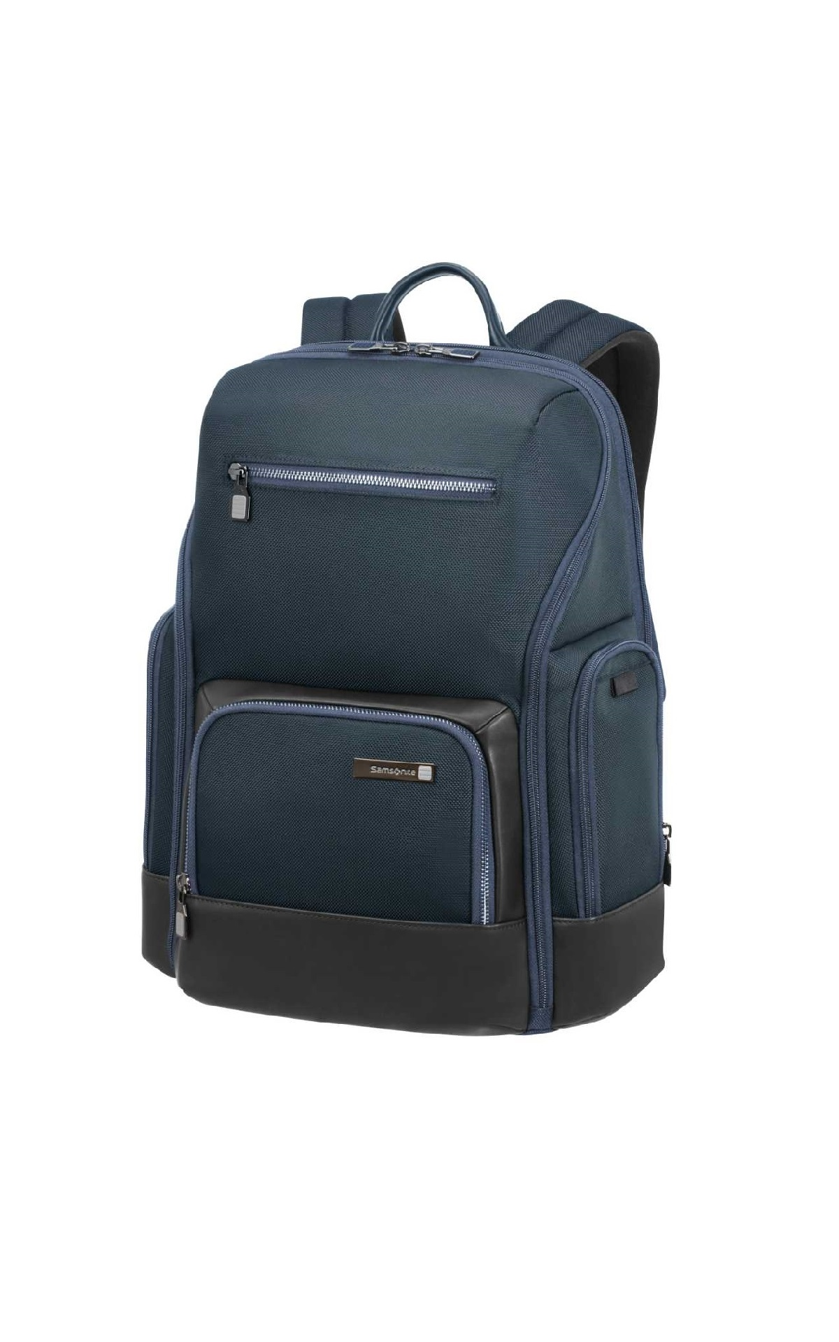 Safton backpack Samsonite