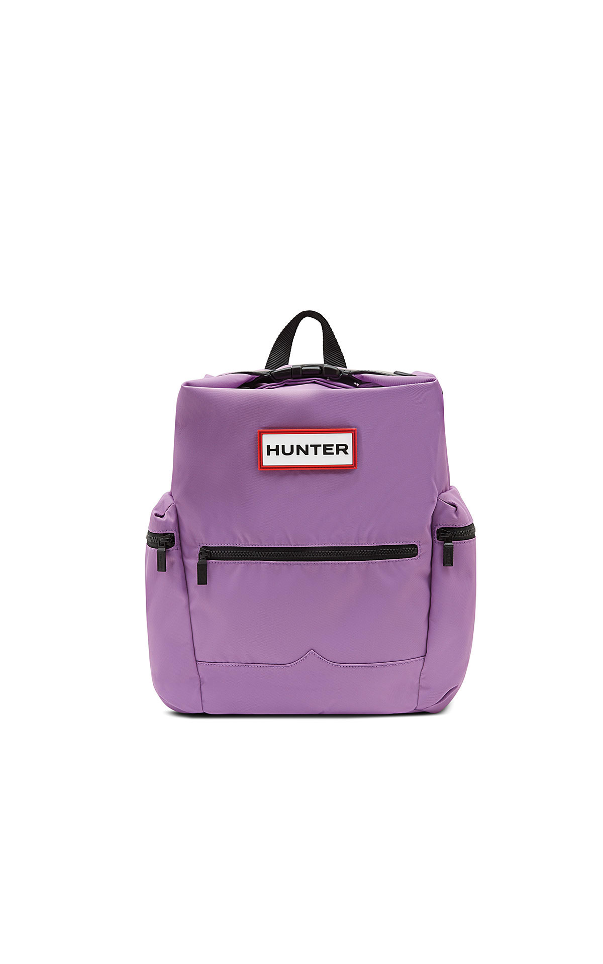 Hunter Original topclip backpack nylon from Bicester Village