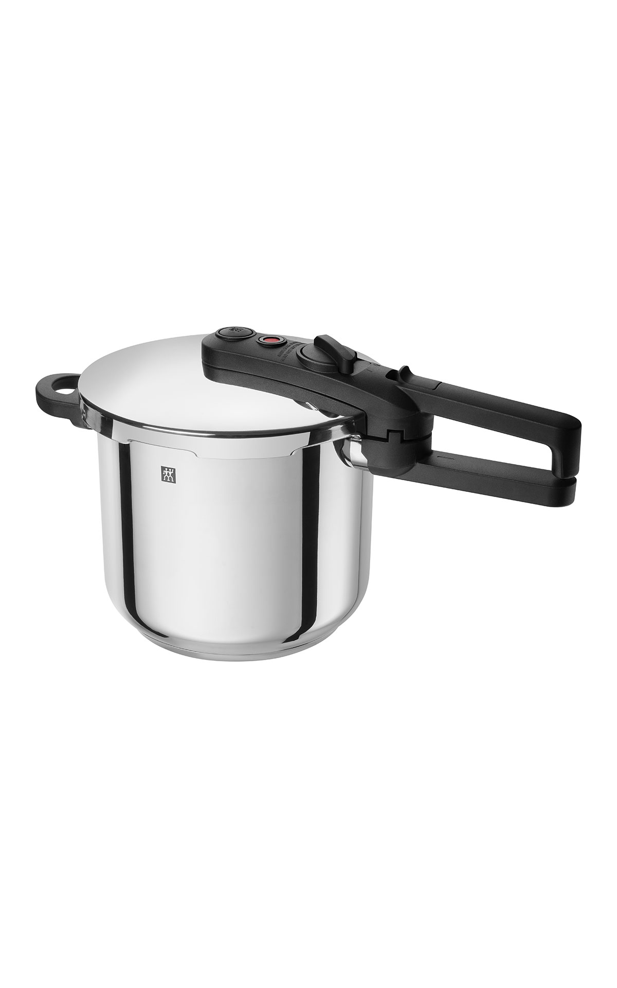 Zwilling Pressure cooker from Bicester Village