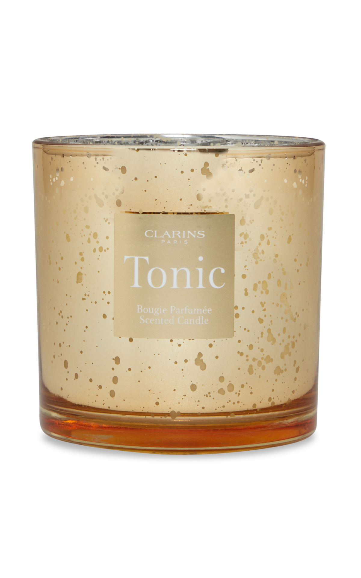 Clarins Tonic candle*