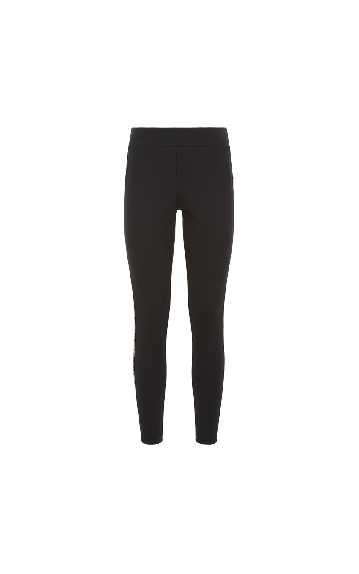 Michael Kors Athleisure Tights Outlet