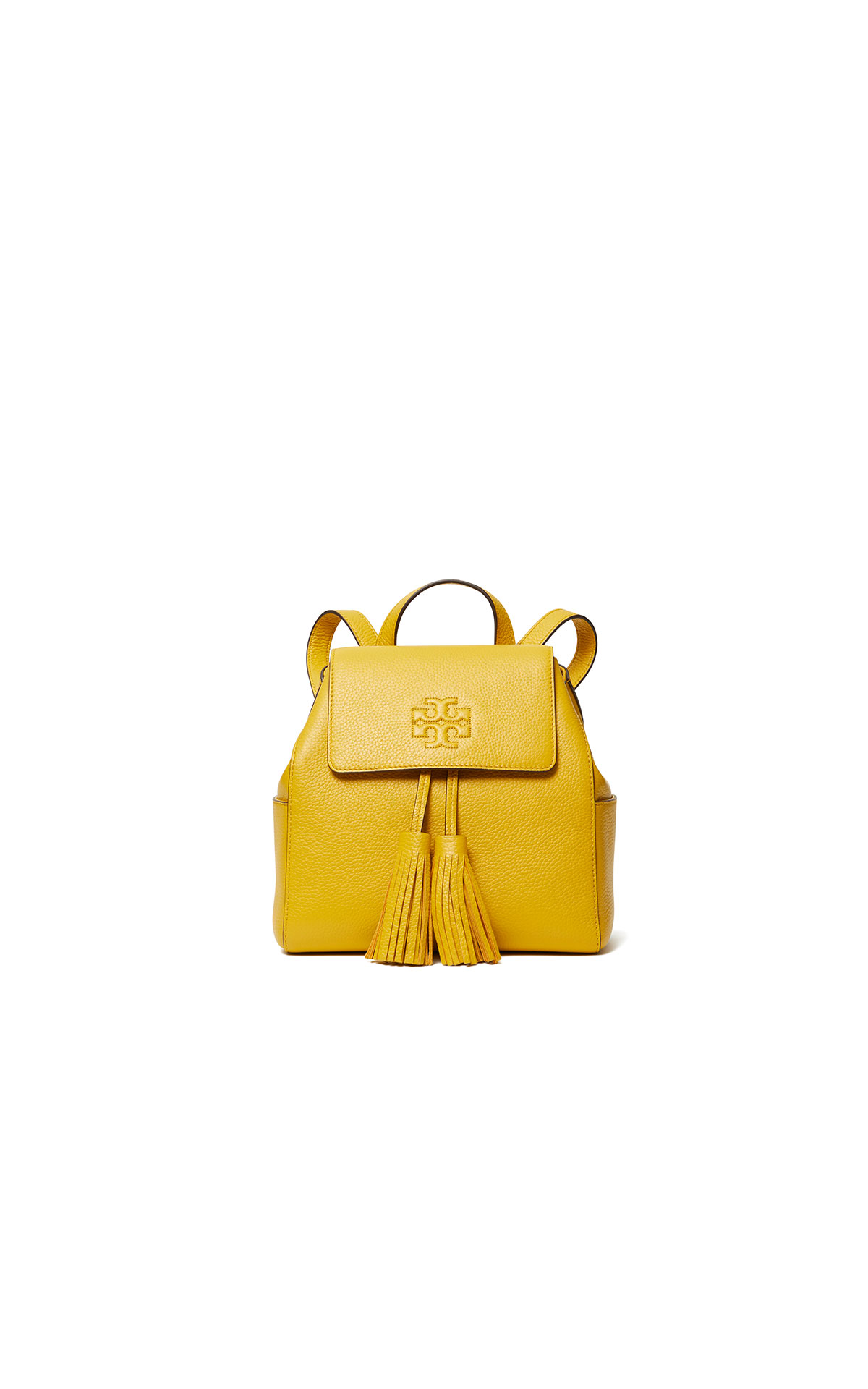 Tory Burch Thea mini backpack from Bicester Village