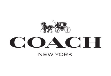 Remote Selling Coach