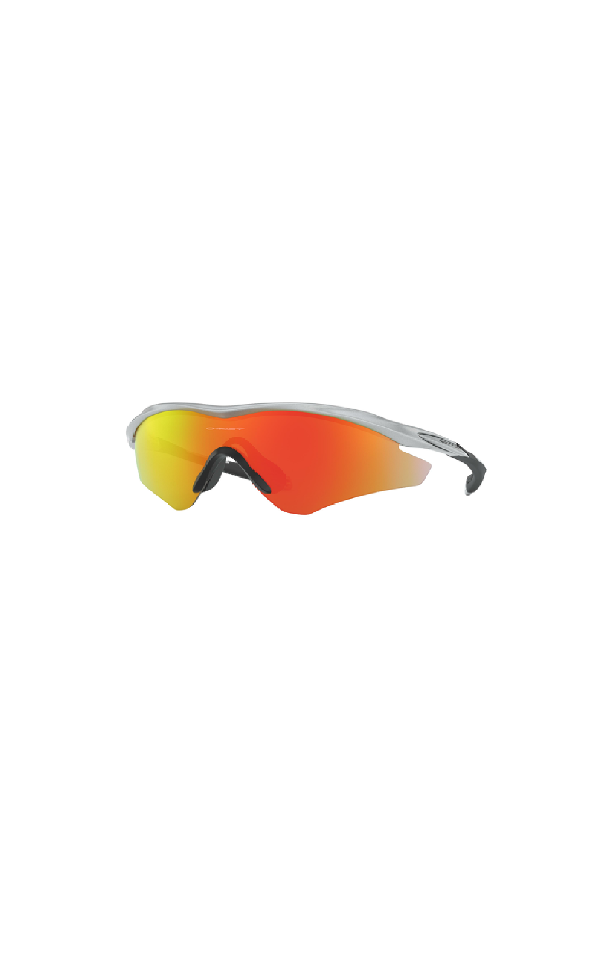 Orange Oakley sunglasses Sunglass Hut