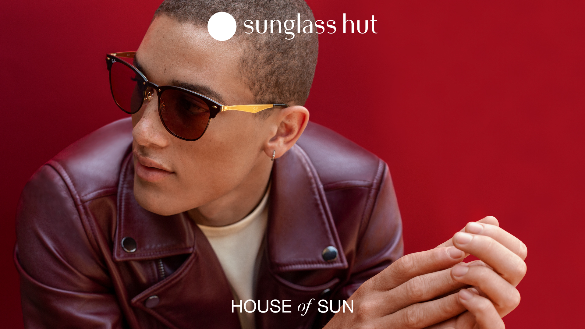 Main Image Sunglass Hut