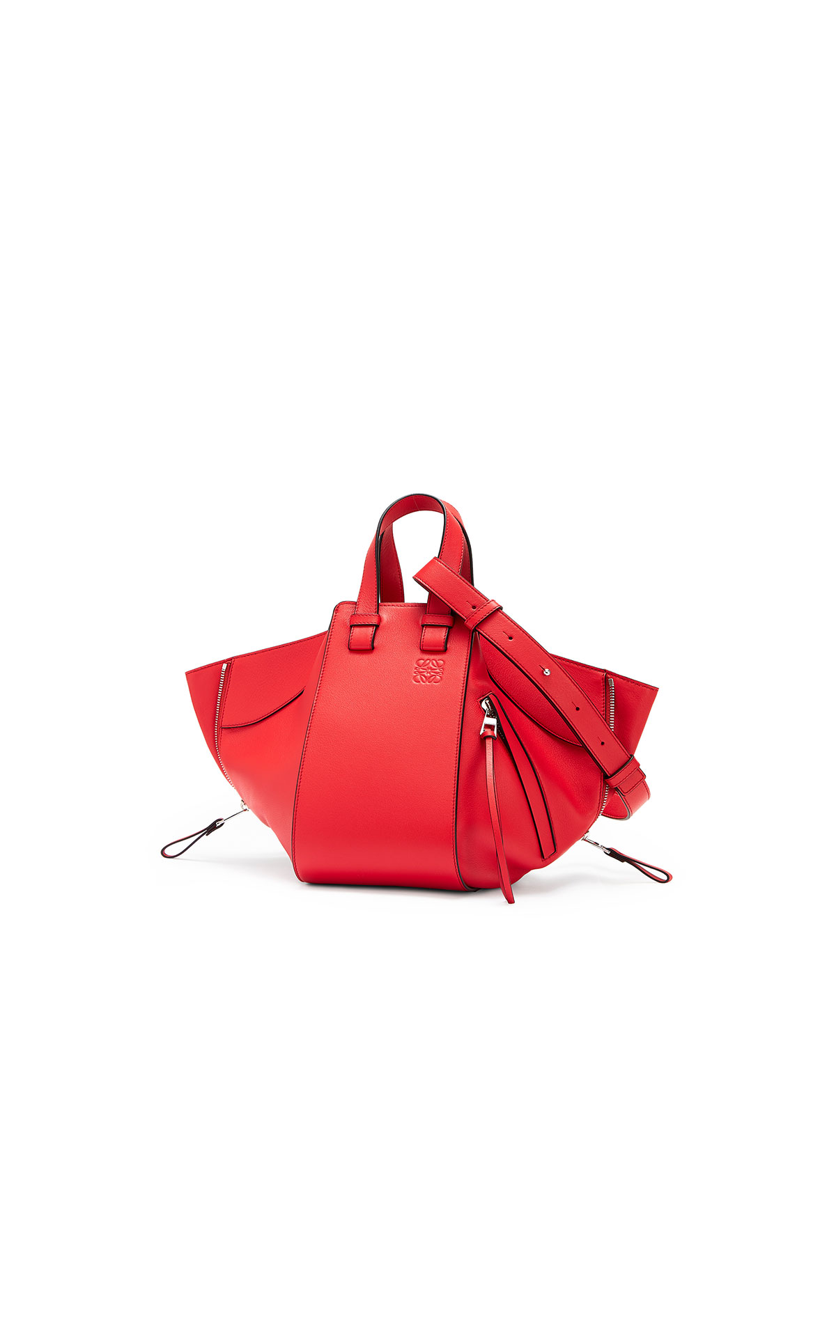 loewe HAMMOCK SMALL BAG la vallée village